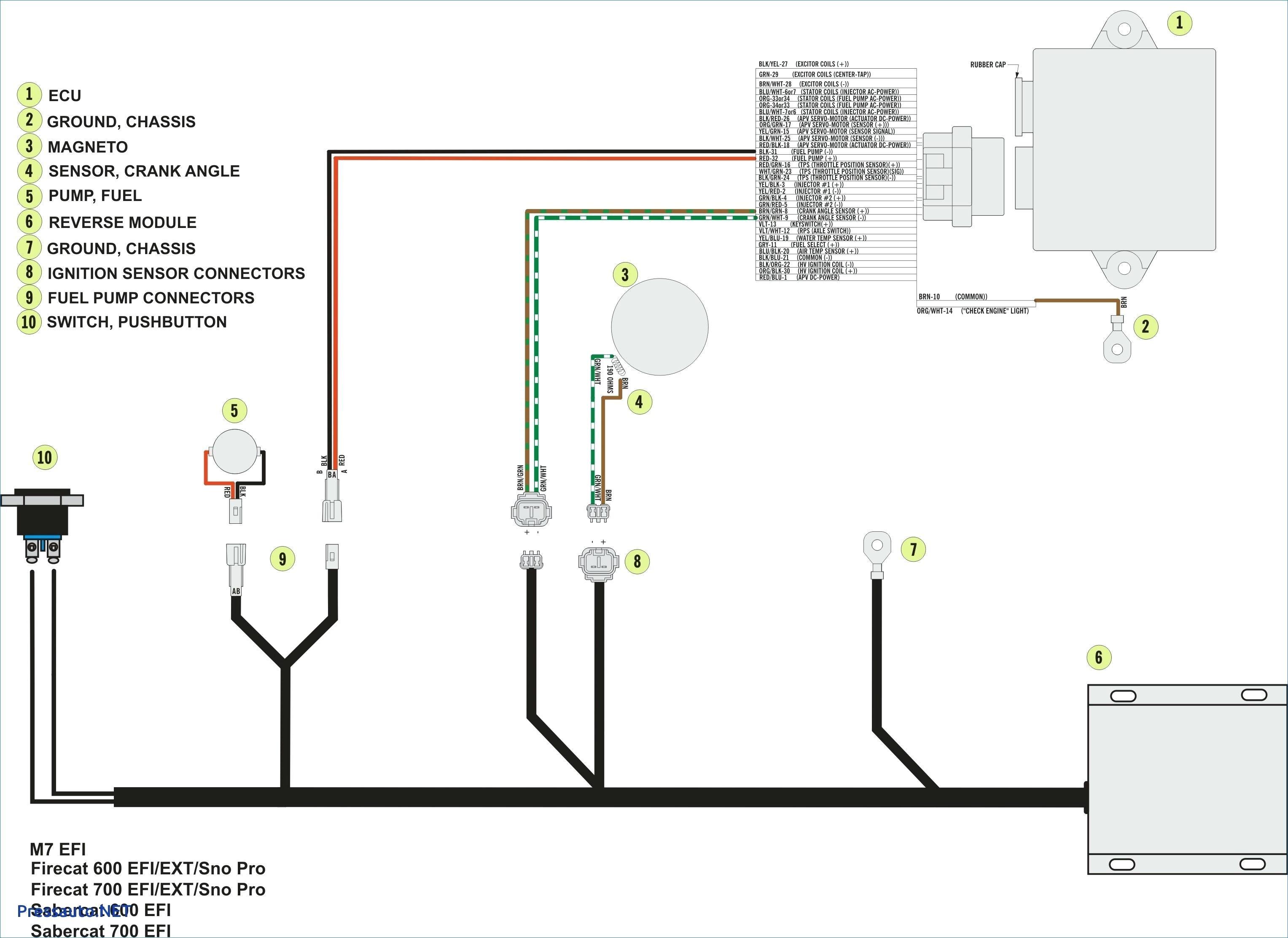 How to Wire A Transformer Diagram 12v Transformer Wiring Diagram Led ...