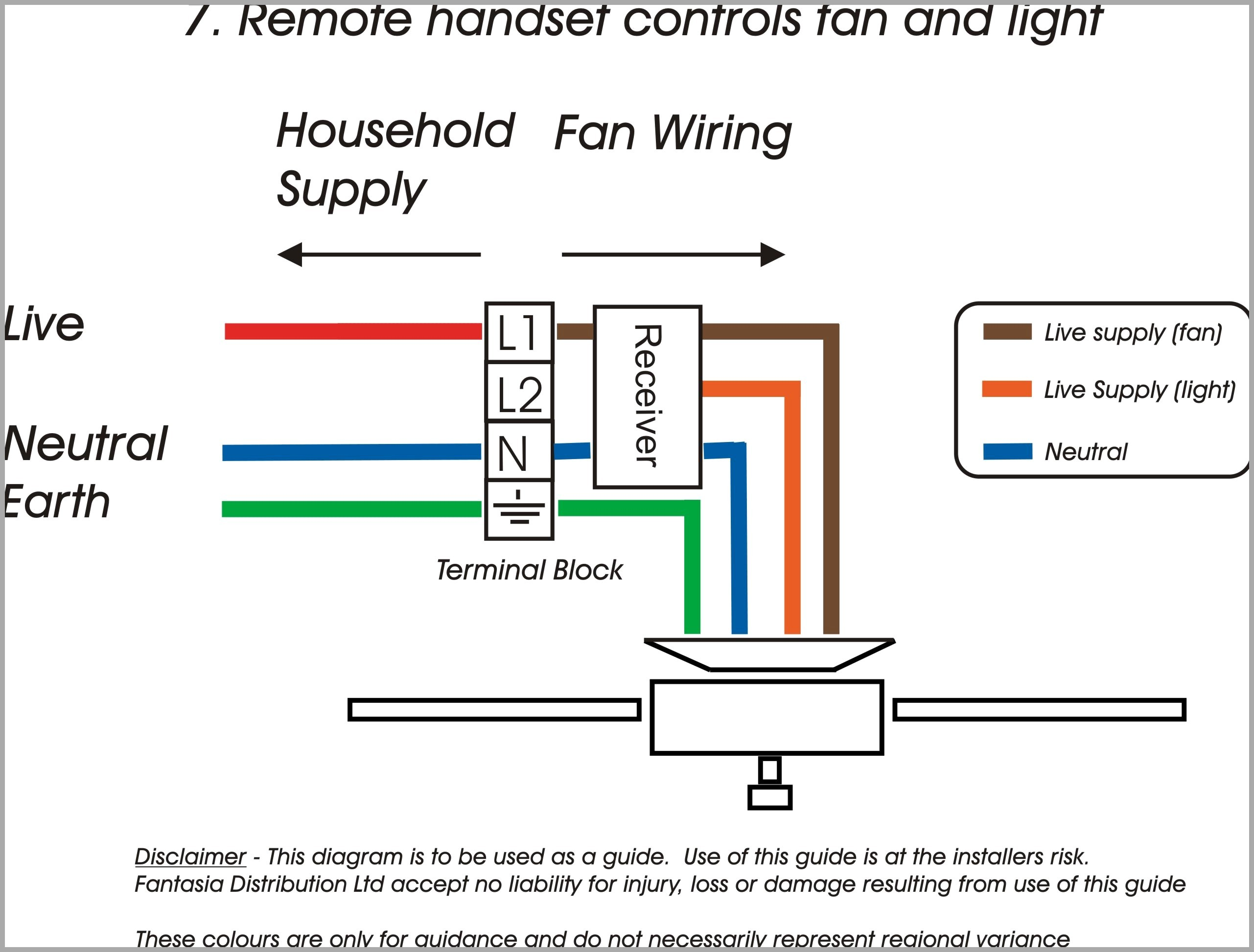 Hunter Fan Switch Wiring Diagram Ceiling Fan Speed Control Switch Wiring Diagram Fitfathers Me Of Hunter Fan Switch Wiring Diagram