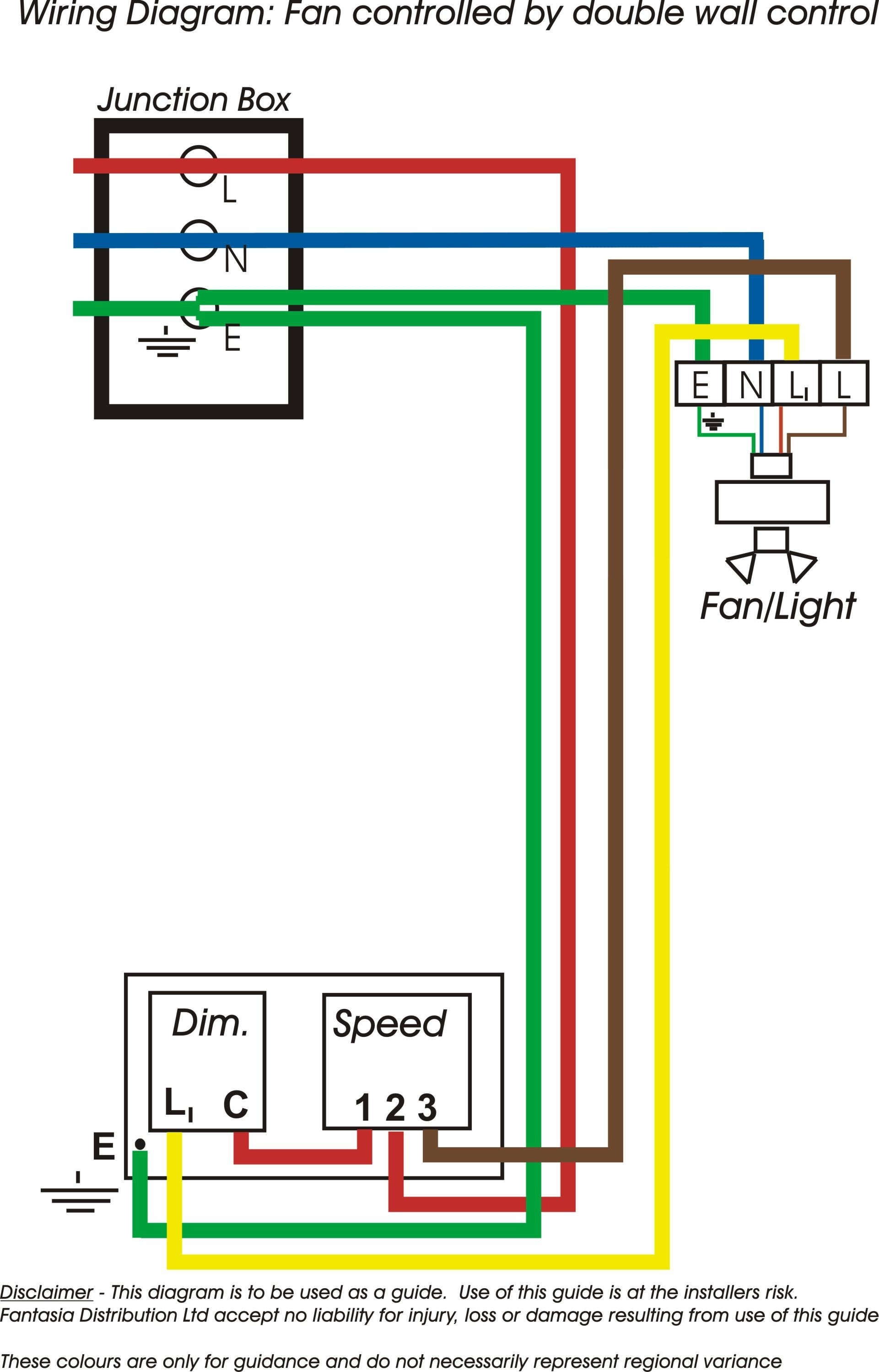 Hunter Fan Switch Wiring Diagram Wire A Ceiling Fan with Light Two Switches Ceiling Light Ideas Of Hunter Fan Switch Wiring Diagram