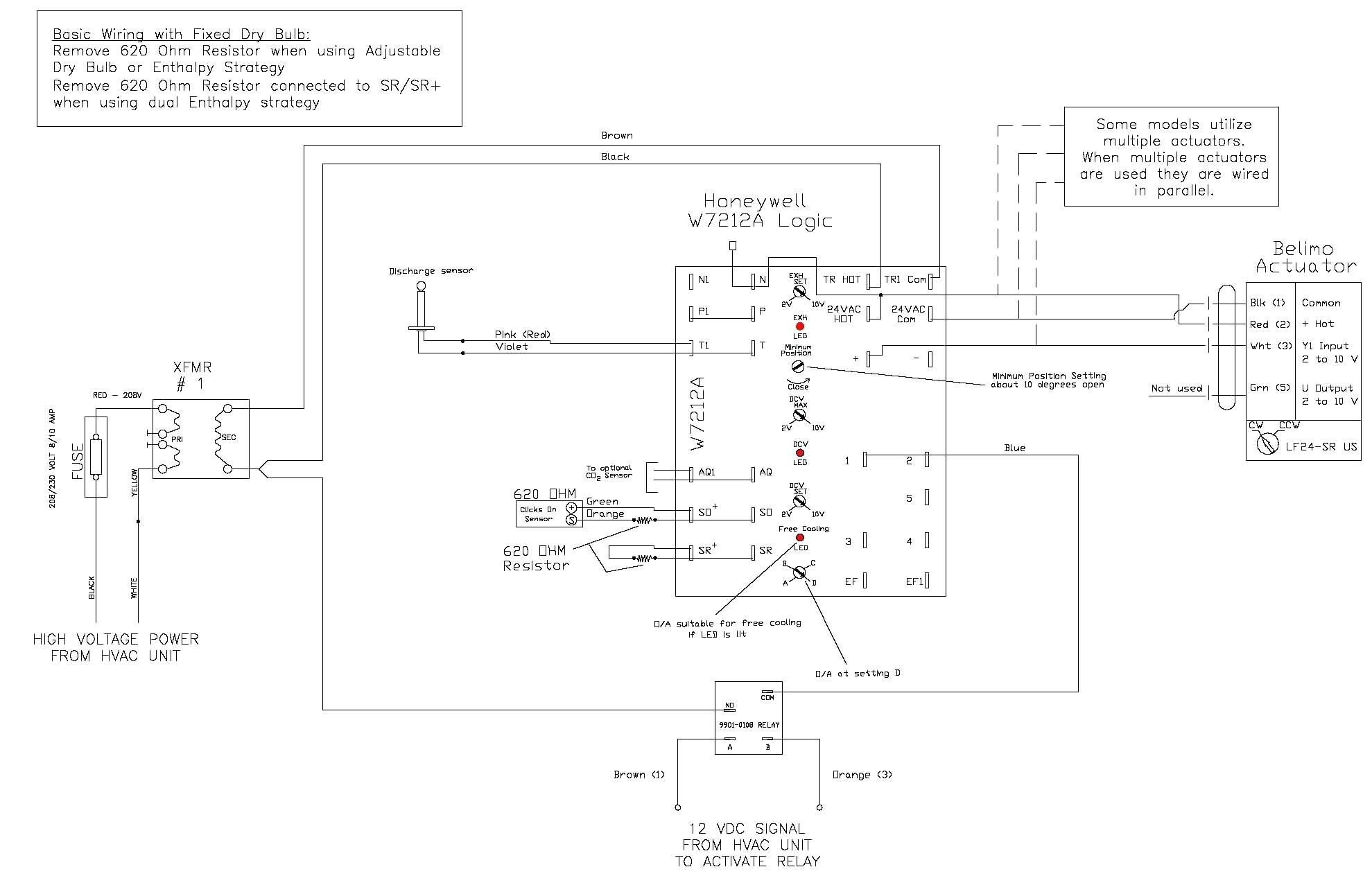 Hvac fan relay wiring diagram hvac fan relay wiring diagram symbols hvac fan relay wiring diagram hvac fan relay wiring diagram symbols aircraft i just purchased a asfbconference2016 Choice Image