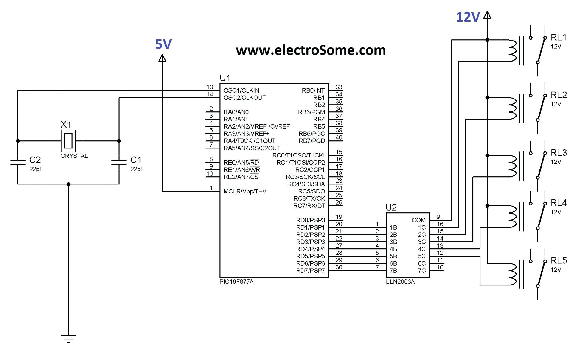 Hvac Fan Relay Wiring Diagram Symbols Aircraft Schematic I Just Purchased A
