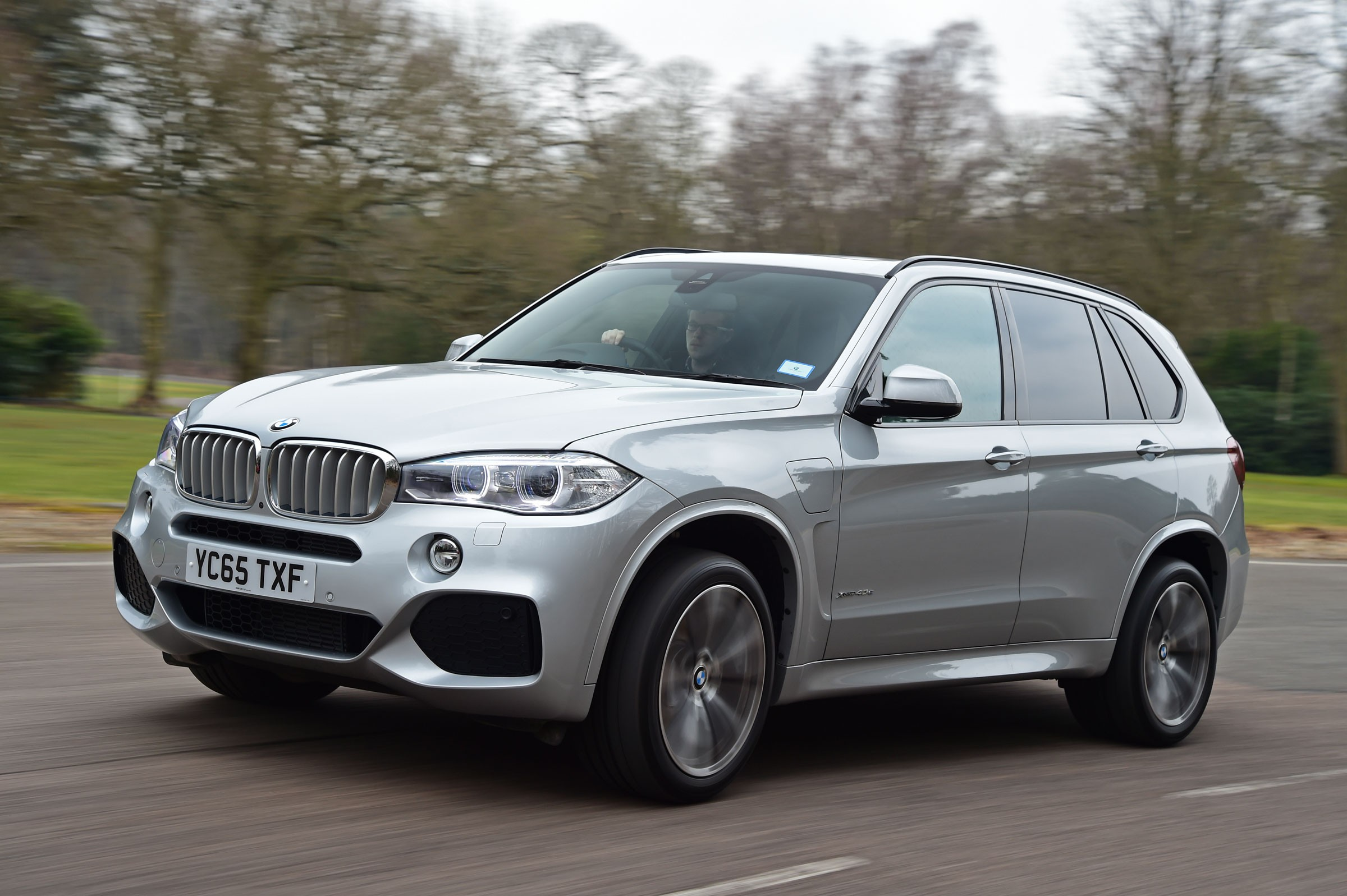 Hybrid Cars Diagram New Bmw X5 Review My Wiring Car Of