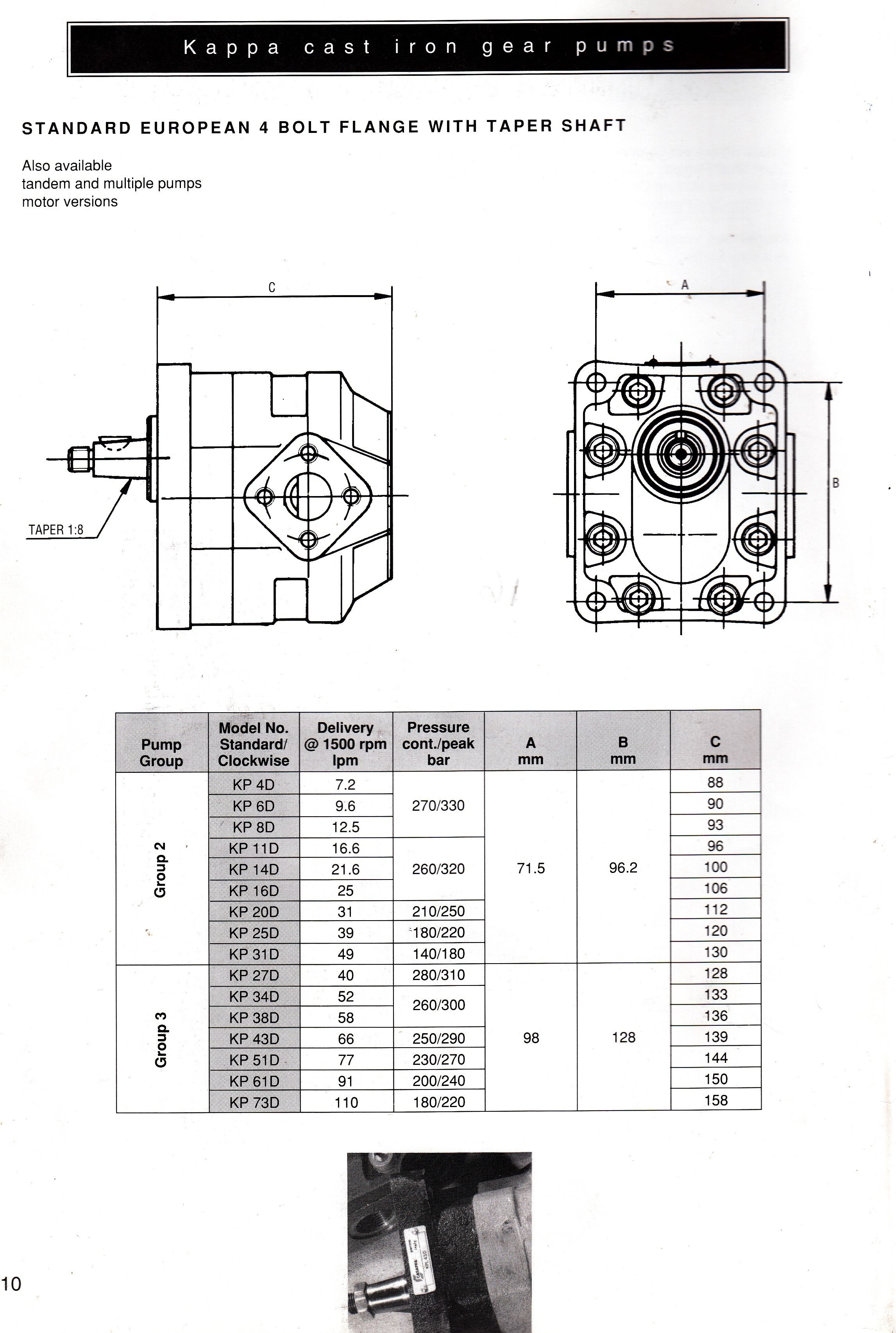 Hydraulic Pump Diagram Monarch Hydraulic Pump Wiring Diagram Wiring Diagram on 2001 volvo s80 brake light wiring diagram