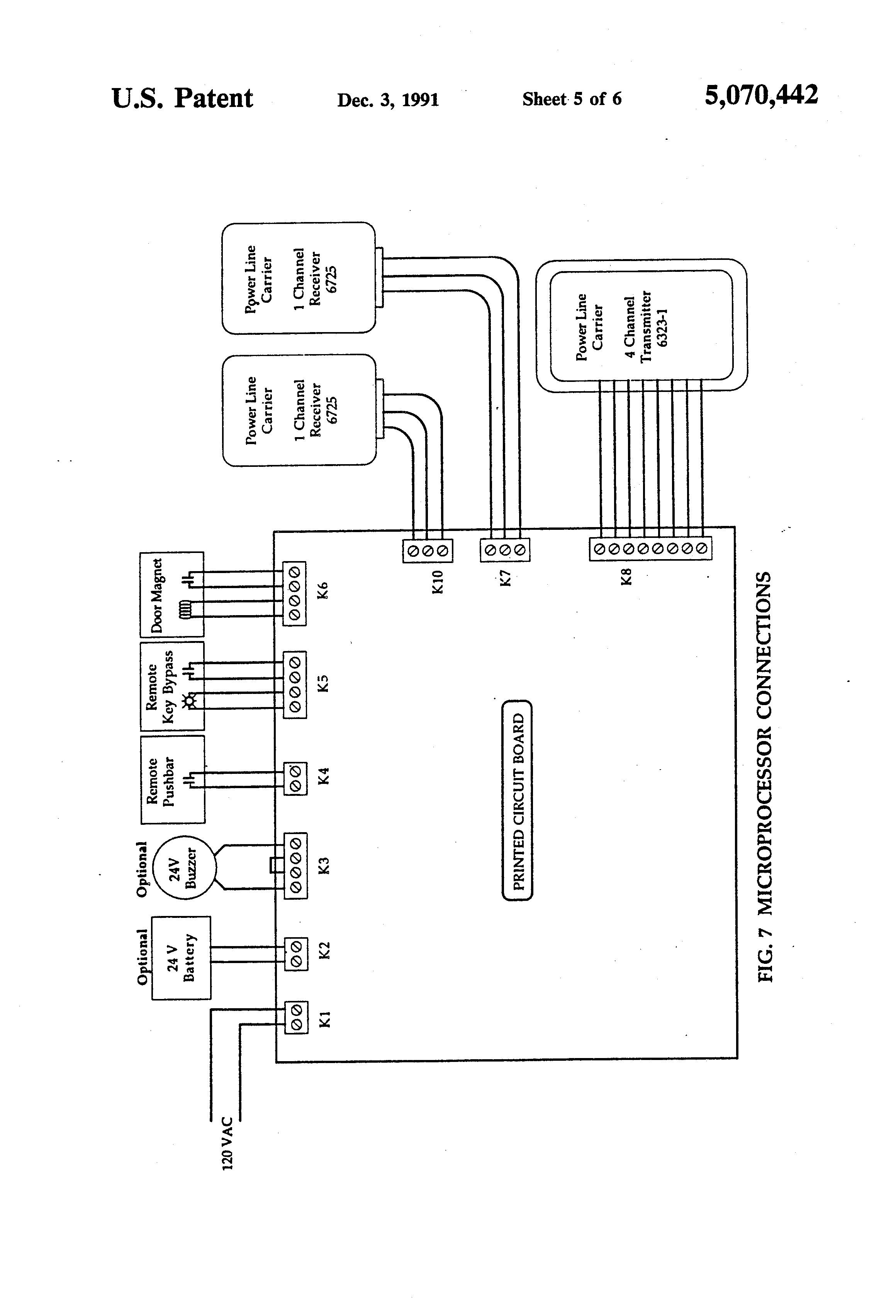 Hydraulic Pump Diagram Monarch Wiring 4 Elegant Emergency Door Release 91 With Additional 12 Of
