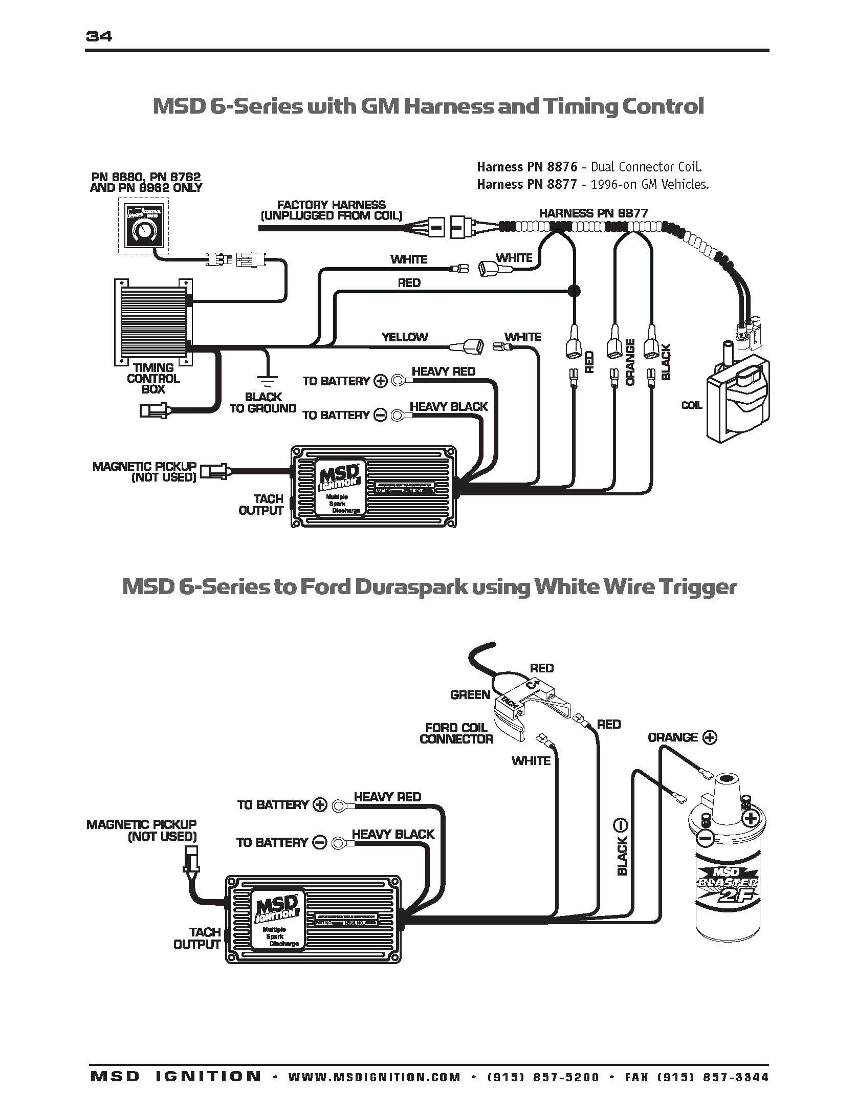 Ignition Coil Distributor Wiring Diagram Fresh How to Wire An Ignition Coil Diagram Diagram Of Ignition Coil Distributor Wiring Diagram