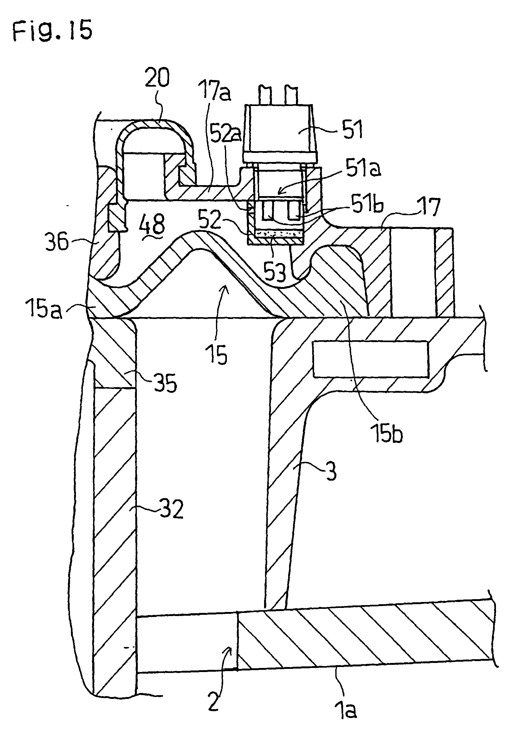 Inboard Outboard Engine Diagram Patent Ep A1 Drive Device Of Inboard and Outboard Engines Of Inboard Outboard Engine Diagram