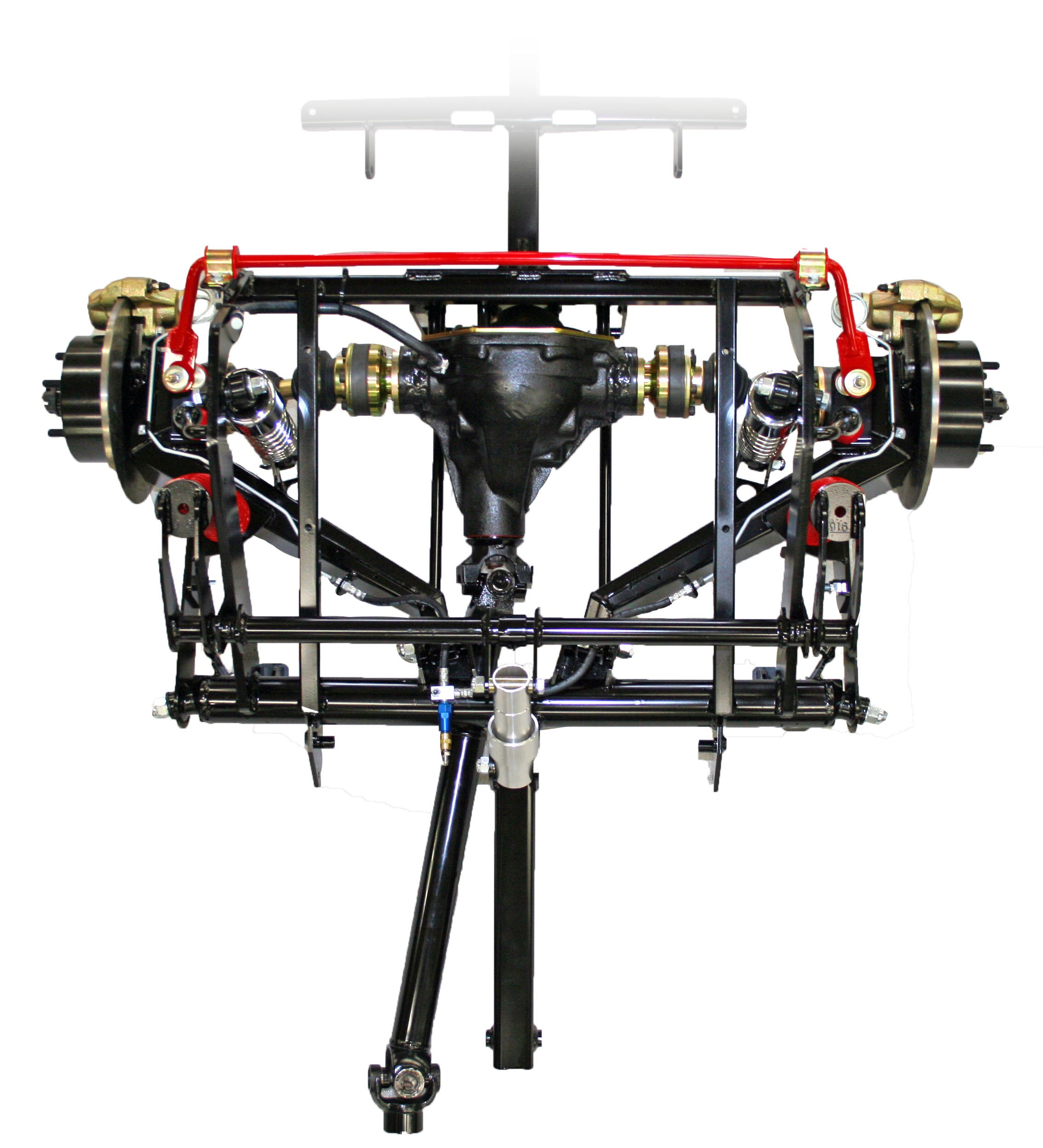 Independent Suspension Diagram Trikes Hts1800 Roadsmith Trikes Of Independent Suspension Diagram