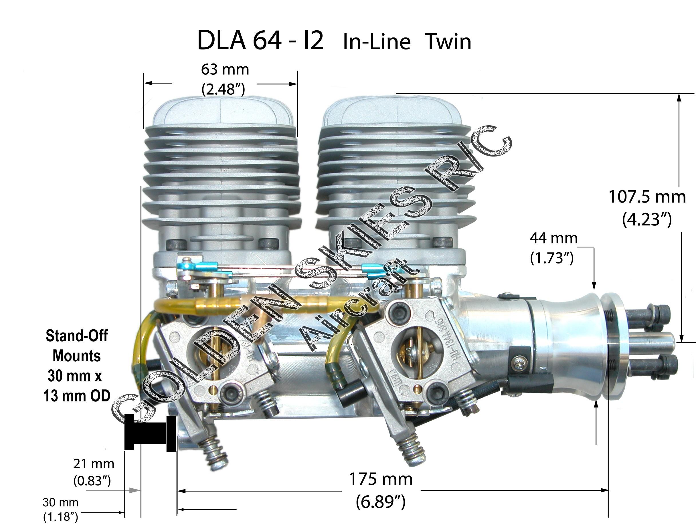 inline engine diagram index listing of wiring diagrams