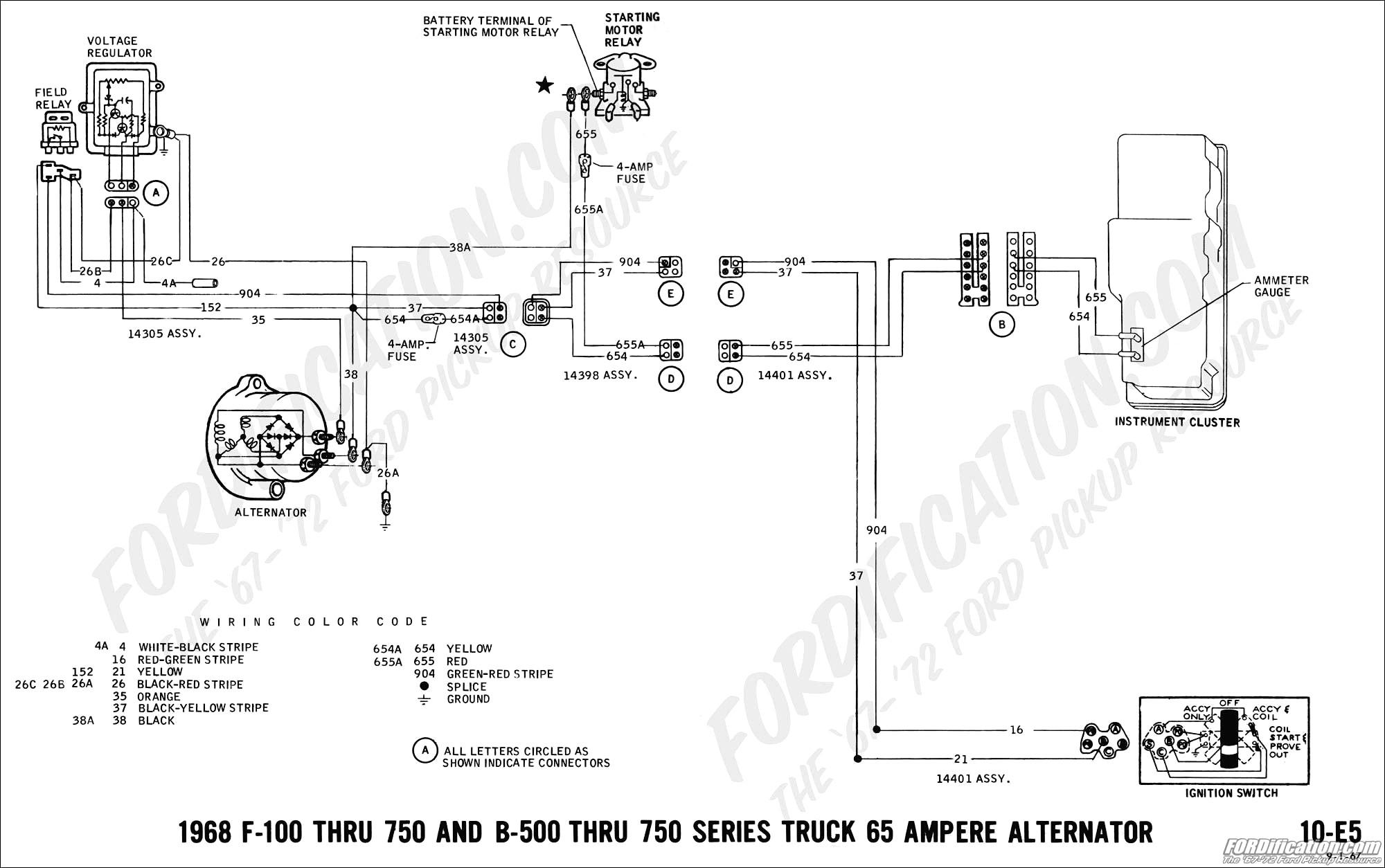 Iskra Alternator Wiring Diagram Alternator Wiring Diagram Internal Regulator Wiring Diagram Of Iskra Alternator Wiring Diagram