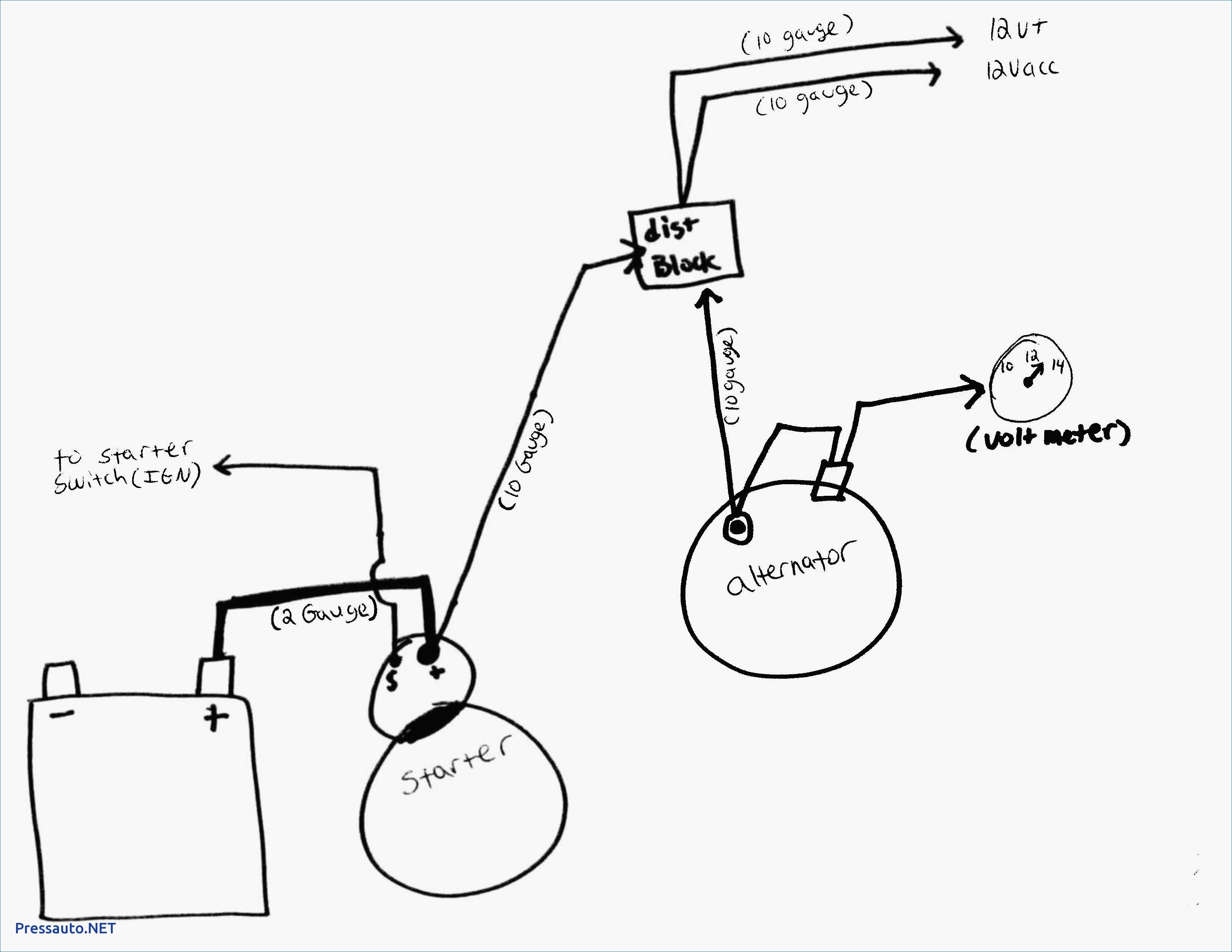 Iskra Alternator Wiring Diagram Best iskra Alternator Wiring Diagram Everything You Need Of Iskra Alternator Wiring Diagram