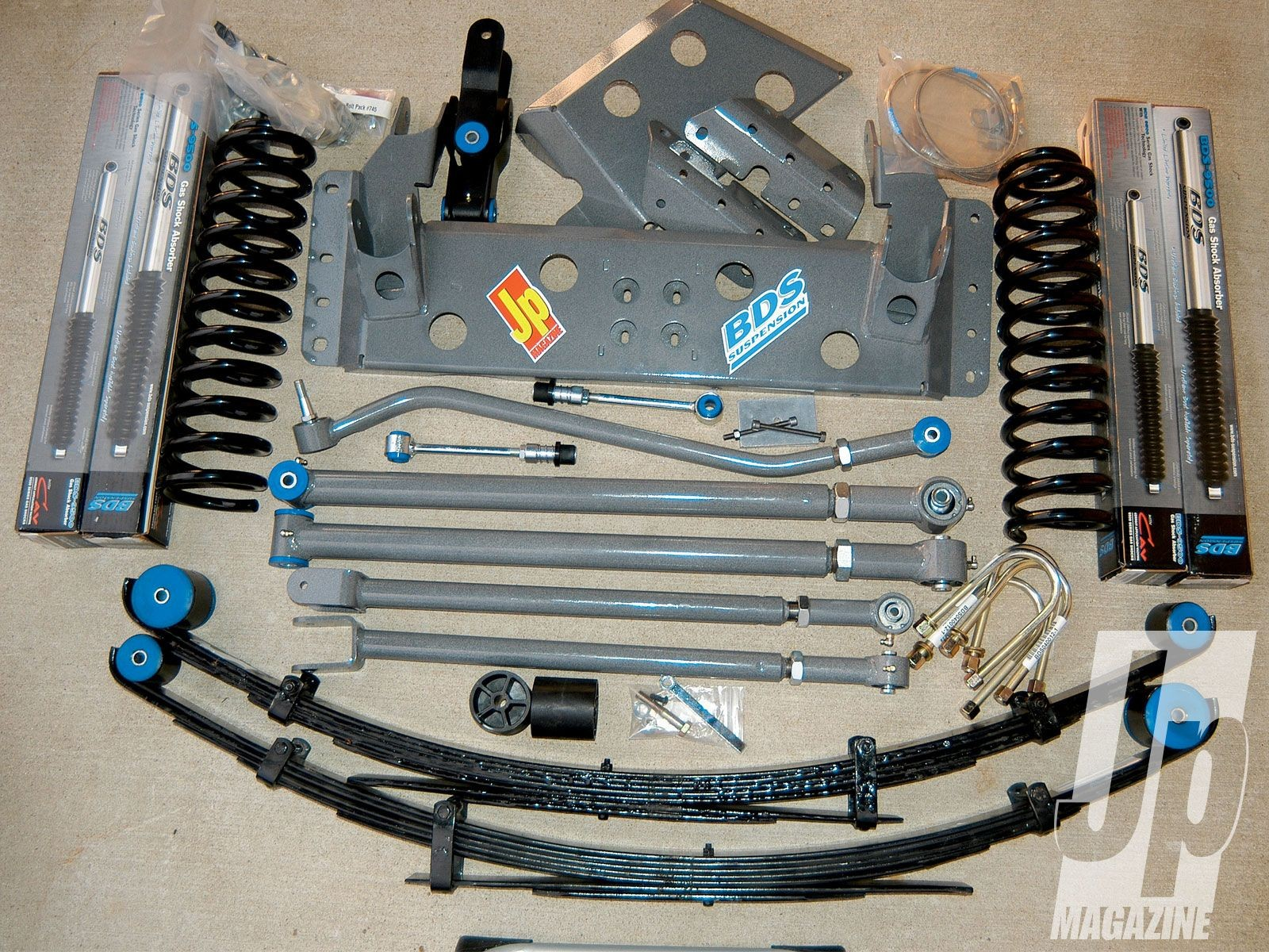 Jeep 4 0 Liter Engine Diagram Jeep Cherokee Bds Long Arm Lift Kit Shoehorn  Xj Xj Jeep