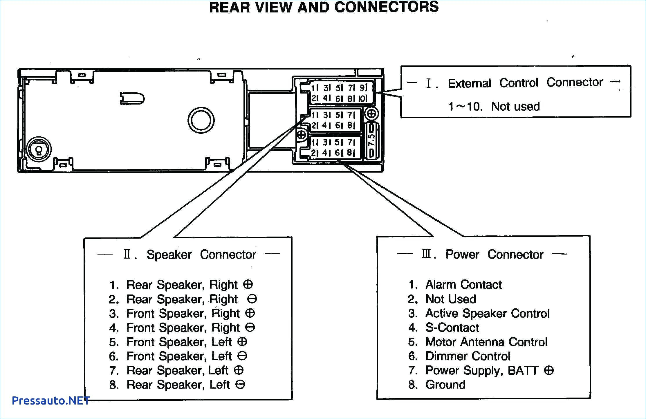 Jeep Cherokee Engine Diagram Kia Spectra Wiring 1999 99 Grand Starter 2003 Sensor Forum Of