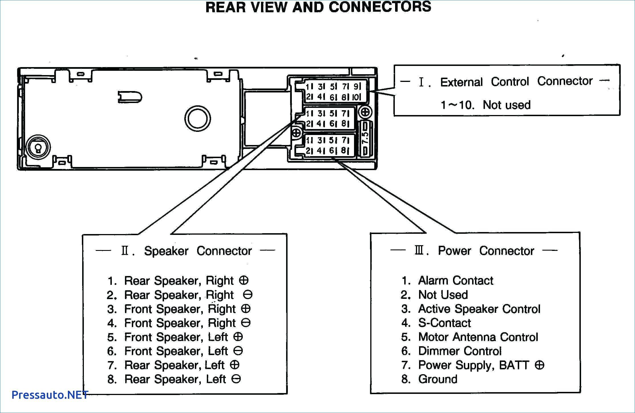 Jeep Grand Cherokee Engine Diagram Kia Spectra Wiring 1999 Diagrams Starter 2003 Sensor Forum Of