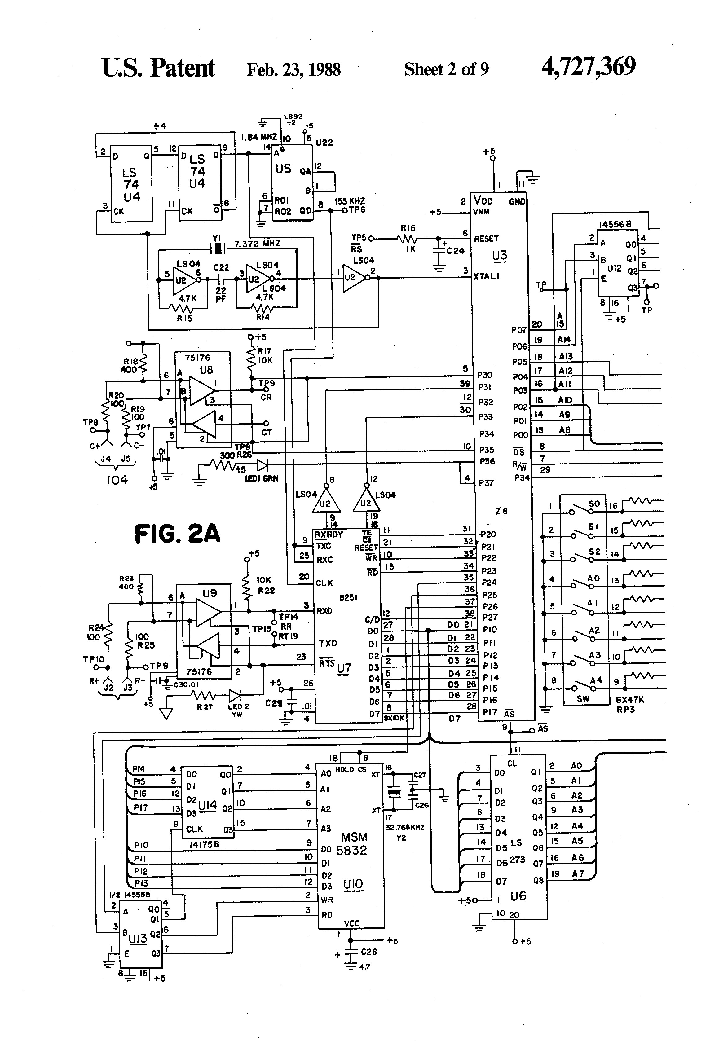 Jet Boat Power Diagram Wiring Diagram