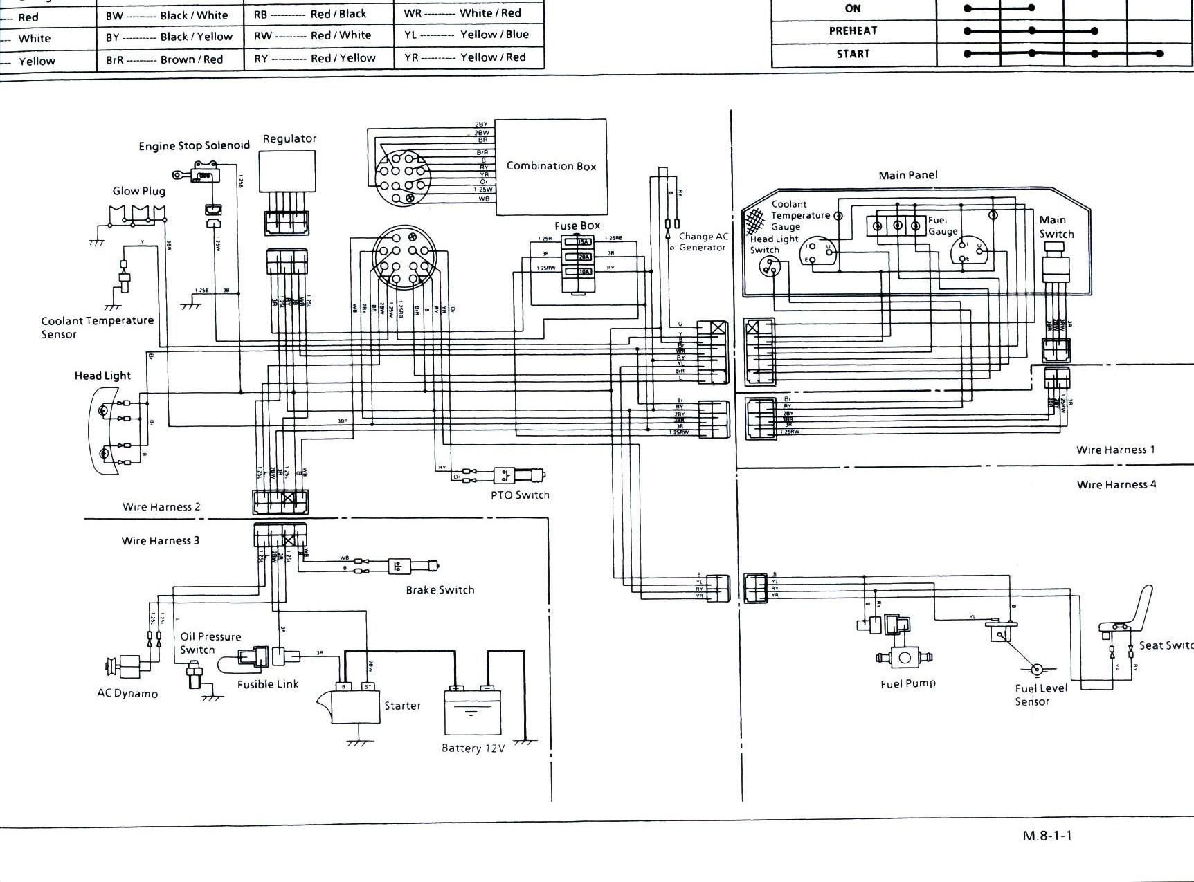 John Deere Gator Wiring Diagram Outstanding Derbi Senda Amazing Everything You Need Of