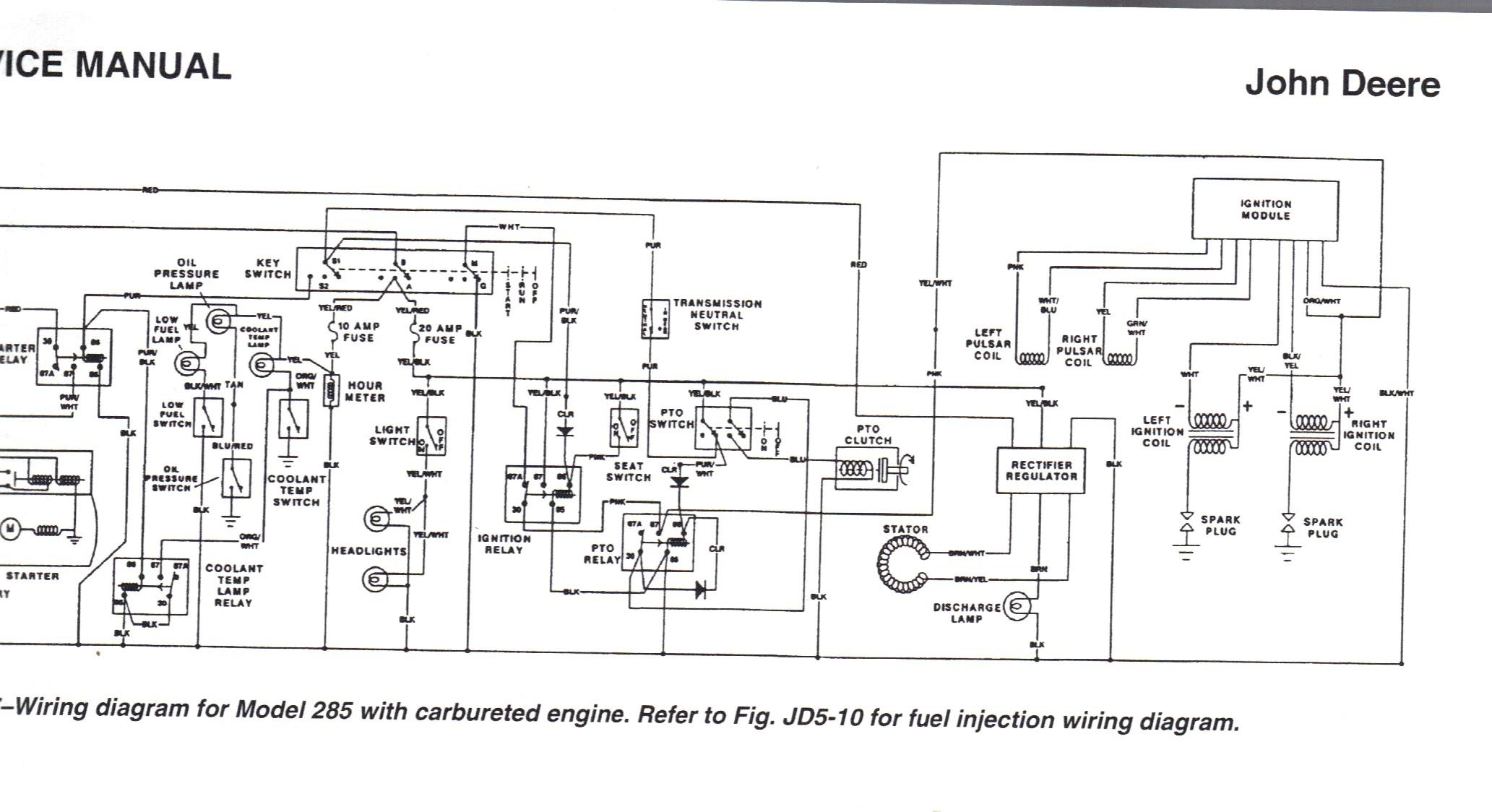 John Deere Gator Wiring Diagram Awesome Peg Perego 12v Irelandnews Best Diagrams Of