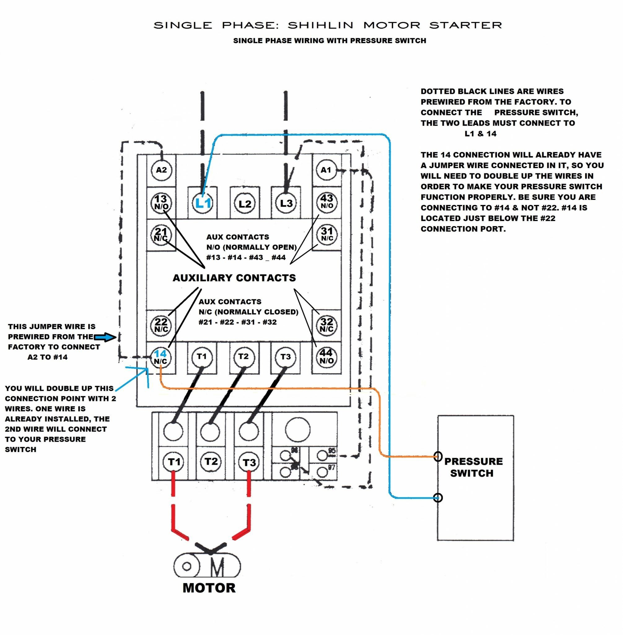 Jumper Cables Diagram Best Parallel Wiring My Cable Of