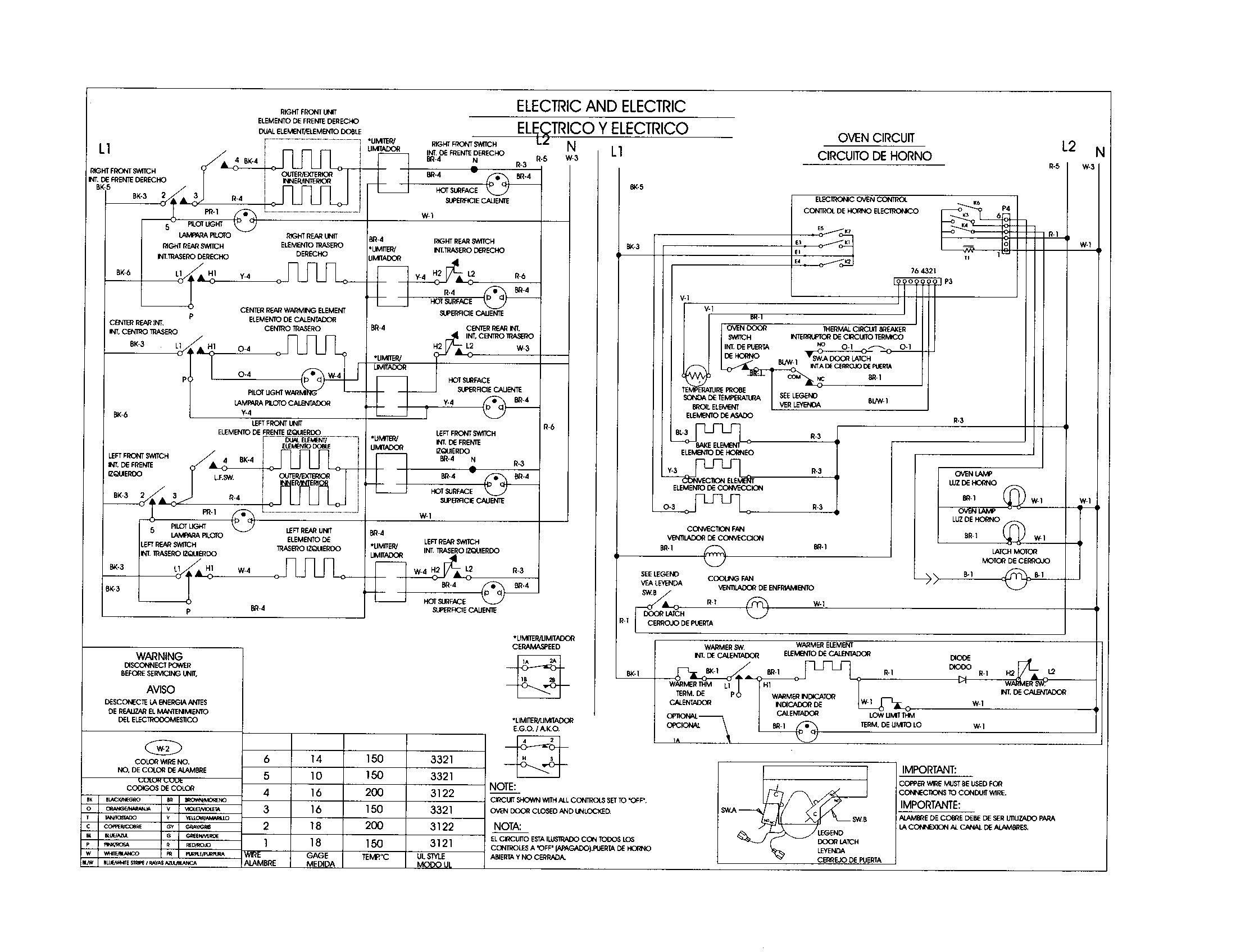 Kenmore Dryer Wiring Diagram Wiring Diagram for Kenmore Elite Refrigerator Copy Electrical and Of Kenmore Dryer Wiring Diagram