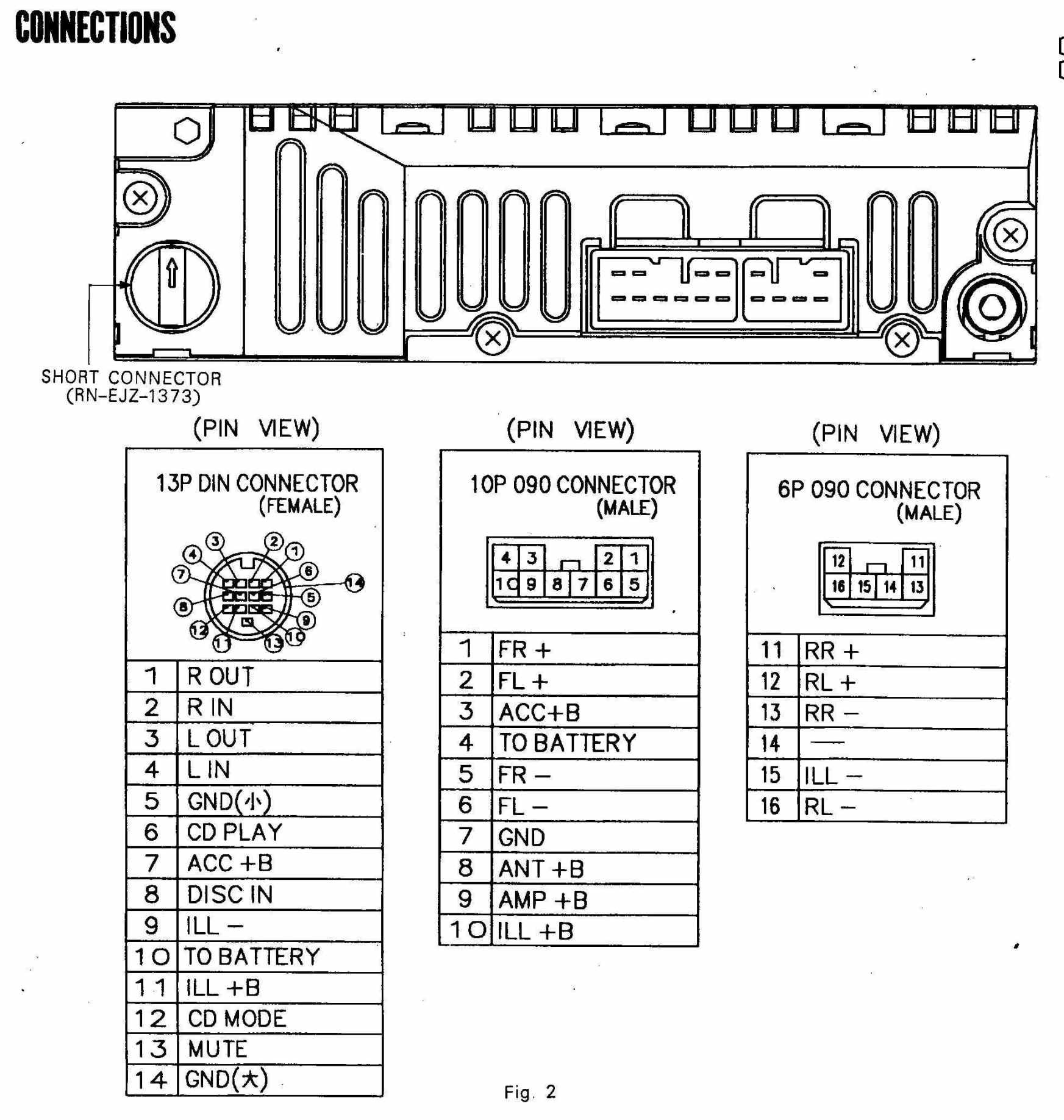 DIAGRAM] Kenwood Kdc X591 Wiring Diagram FULL Version HD Quality Wiring  Diagram - DIAGRAMMERS.GSXBOOKING.ITdiagrammers.gsxbooking.it