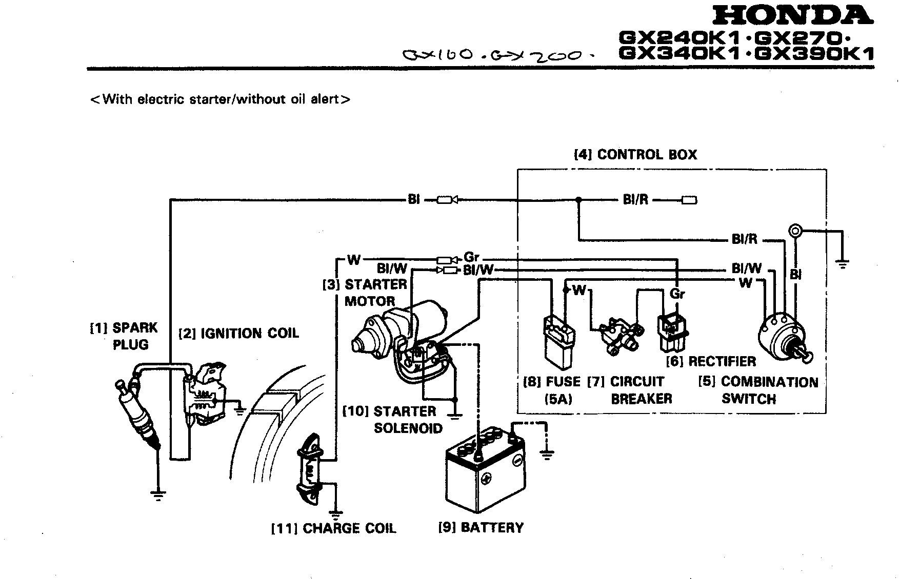 WRG-4838] John Deere 111 Wiring Diagram Pdf on
