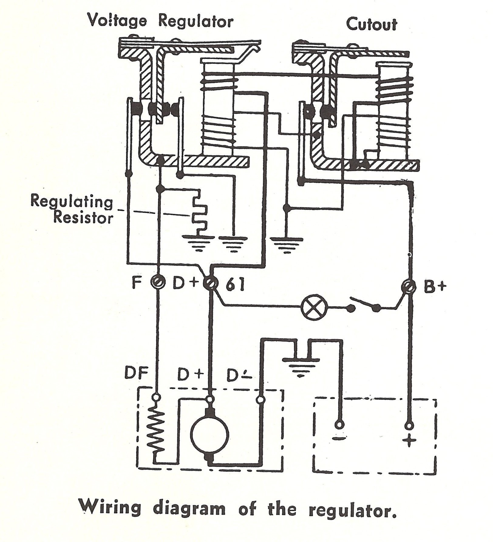 kohler command voltage regulator wiring diagram library