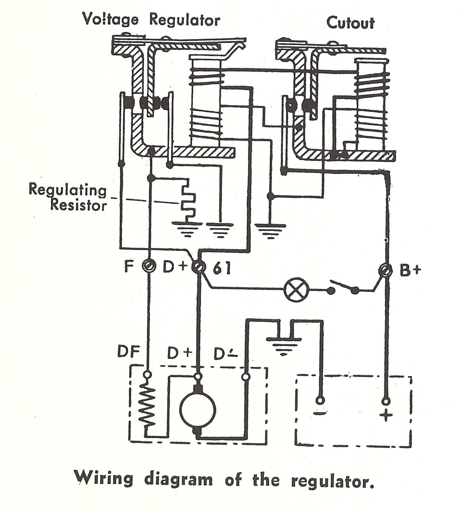 Kohler Voltage Regulator Wiring Diagram thesamba Split Bus View topic Adjusting Voltage Regulator Image Of Kohler Voltage Regulator Wiring Diagram