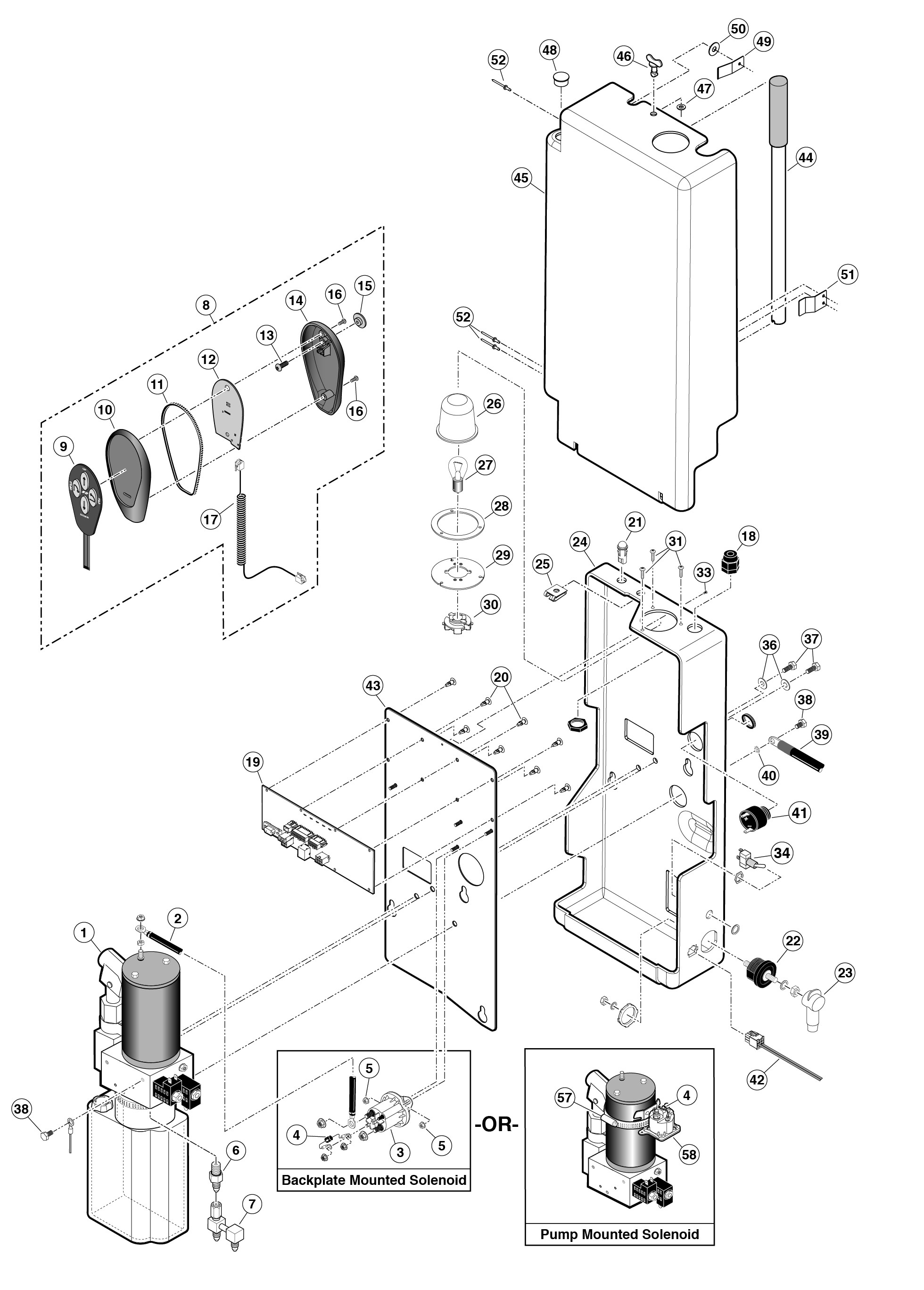 Leaf Spring assembly Diagram Braunability Wheelchair Lift Parts Century 1 Series A1 Of Leaf Spring assembly Diagram