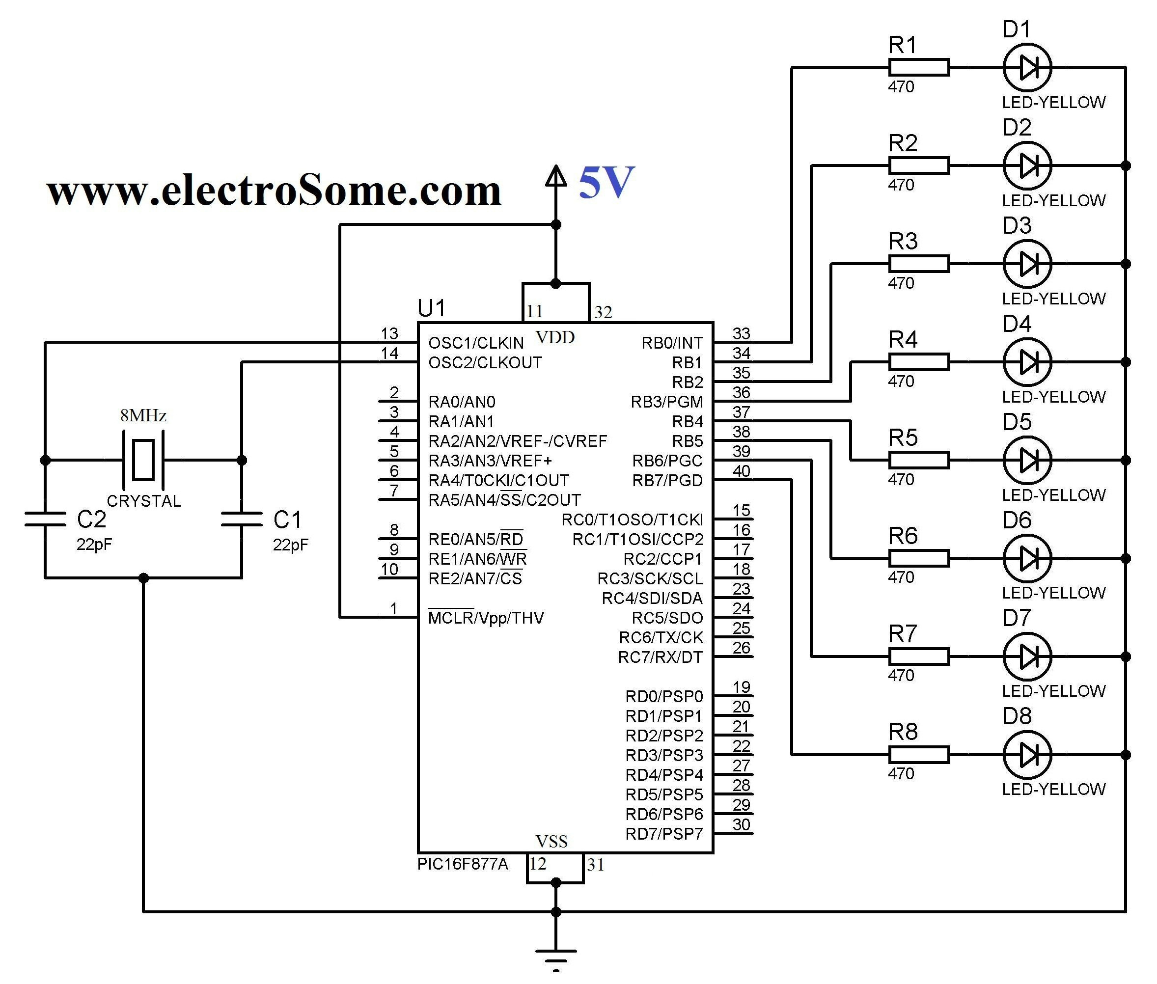 Led driver wiring diagram new led driver circuit diagram diagram led driver wiring diagram new led driver circuit diagram diagram of led driver wiring diagram new cheapraybanclubmaster Gallery