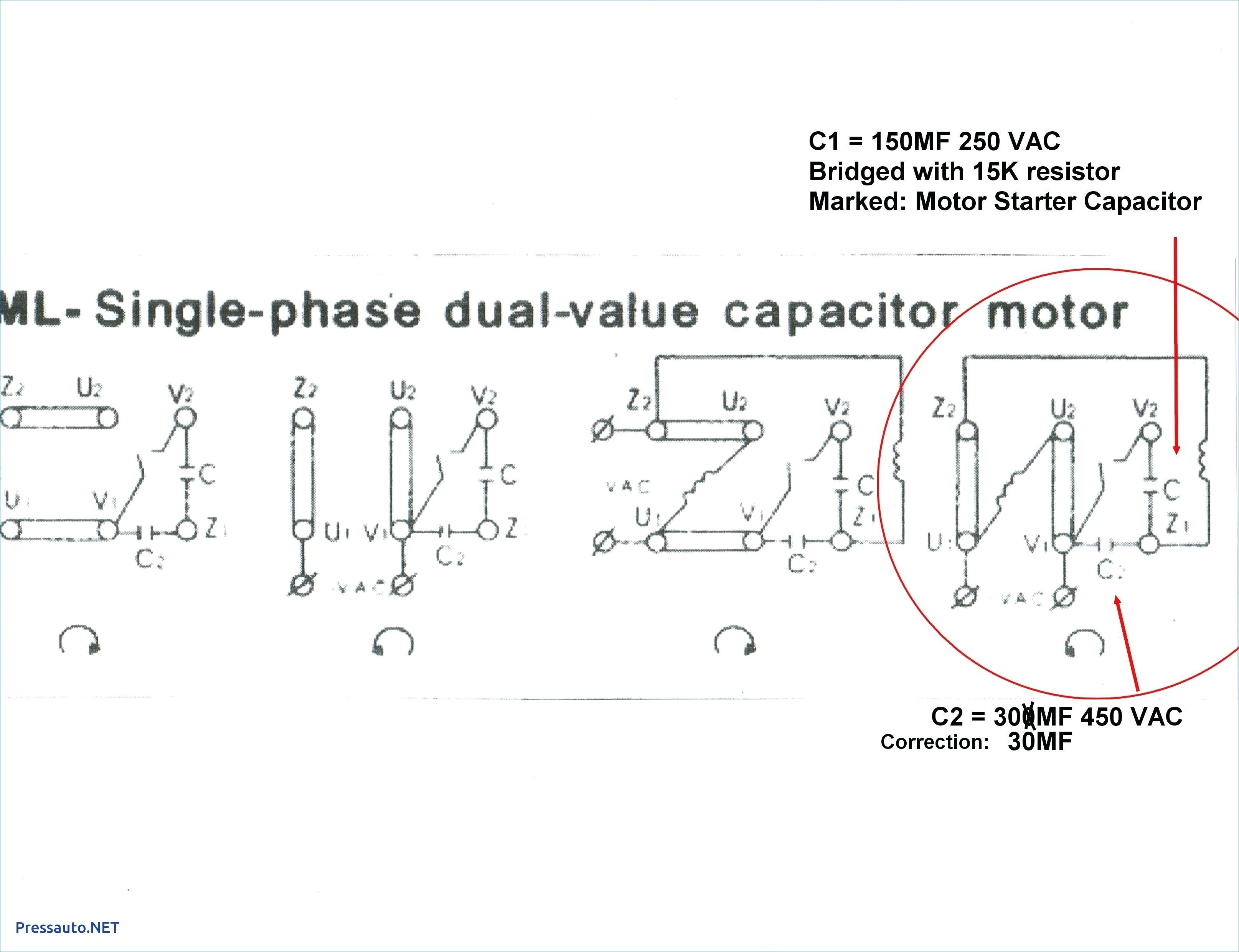 Lenel Access Control Wiring Diagram Lenel 1320 Wiring Diagram Canopi Of Lenel Access Control Wiring Diagram
