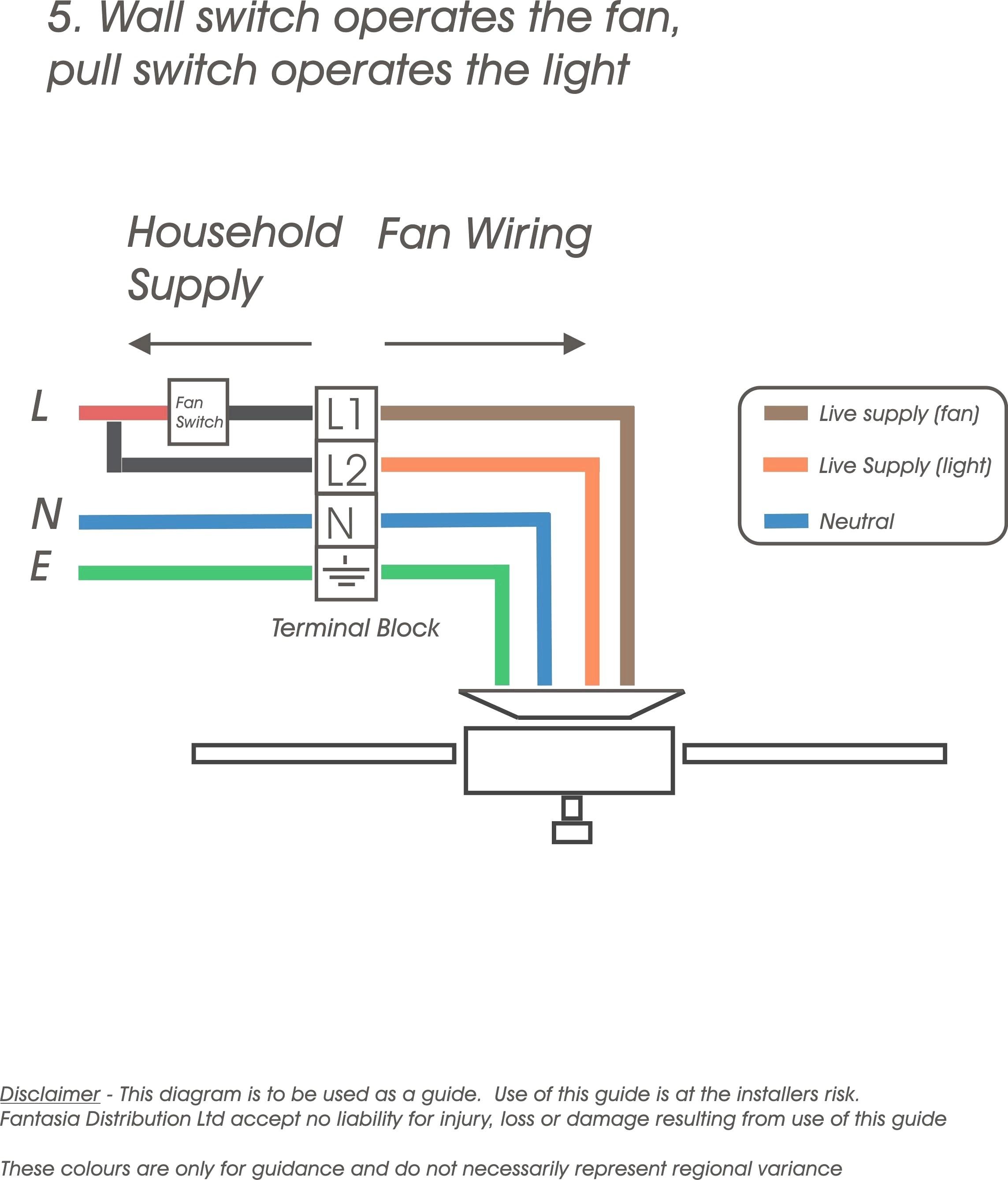 Leviton 3 Way Dimmer Wiring Diagram Leviton Dimmers Wiring Diagram B2network Of Leviton 3 Way Dimmer Wiring Diagram