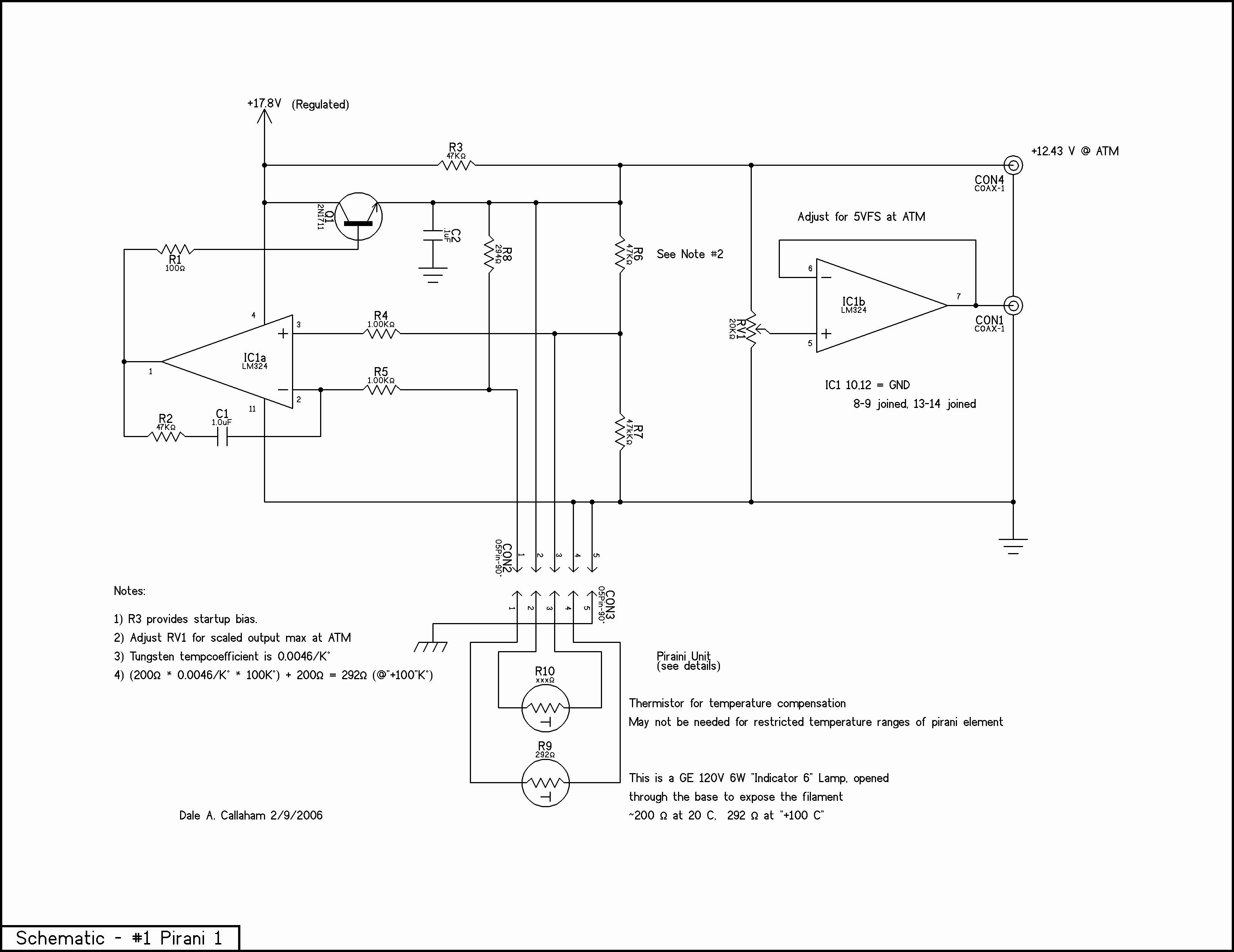 Light Wiring Diagram Electrical Floor Plan Unique Unique Light Wiring Diagram Diagram Of Light Wiring Diagram