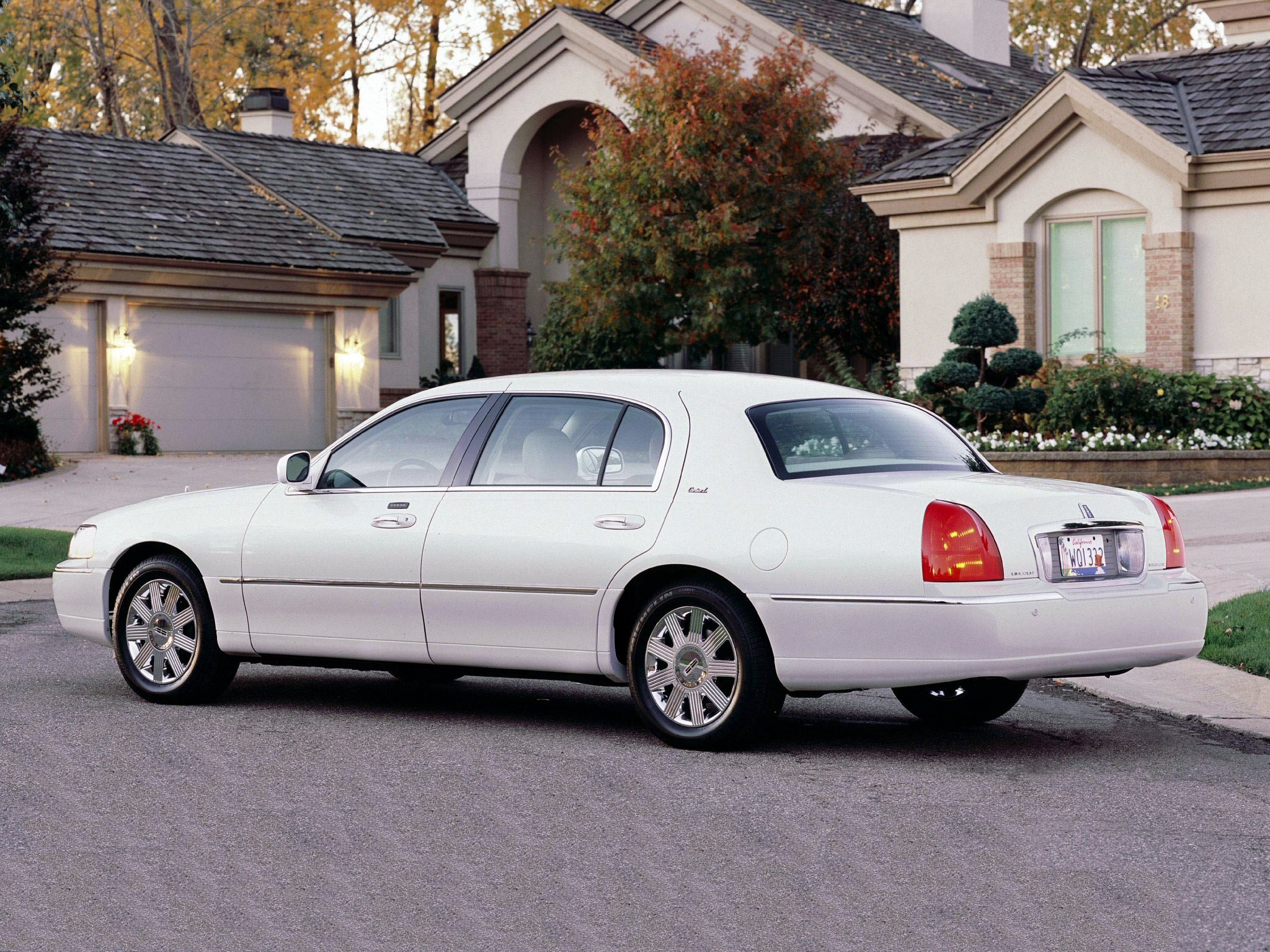 Lincoln town Car Body Parts Diagram Oc town Car Has Been Providing town Car Of Lincoln town Car Body Parts Diagram