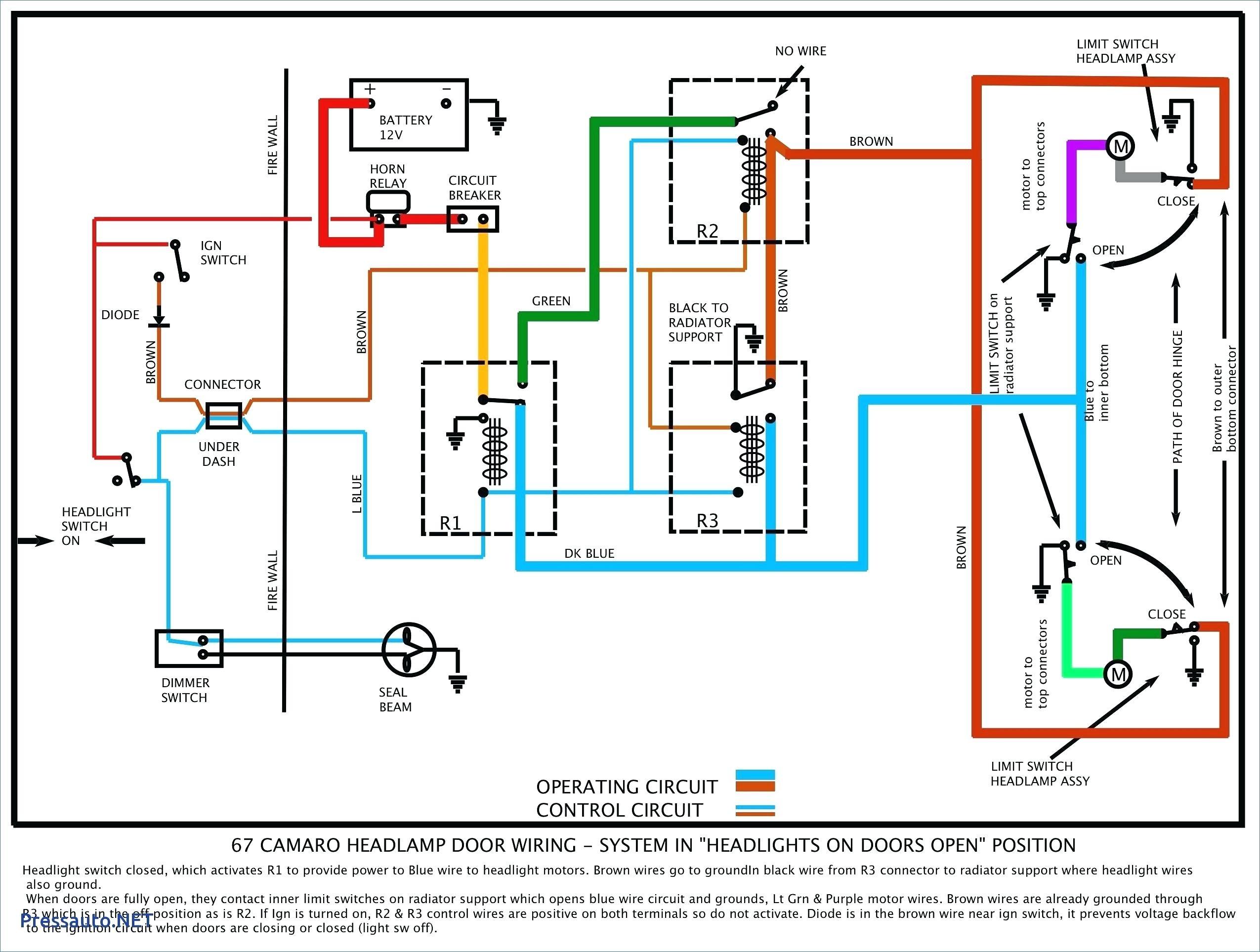 Lutron Maestro Wiring Diagram Erfreut Lutron Maestro Dimmer Schaltplan Zeitgenössisch Of Lutron Maestro Wiring Diagram