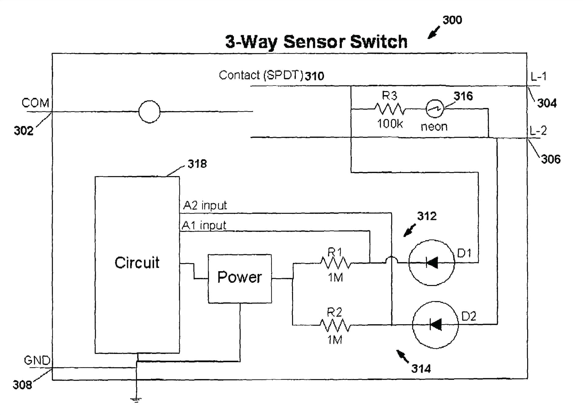 Lutron Maestro Wiring Diagram Part 9 Wiring Circuit Drawings are ...