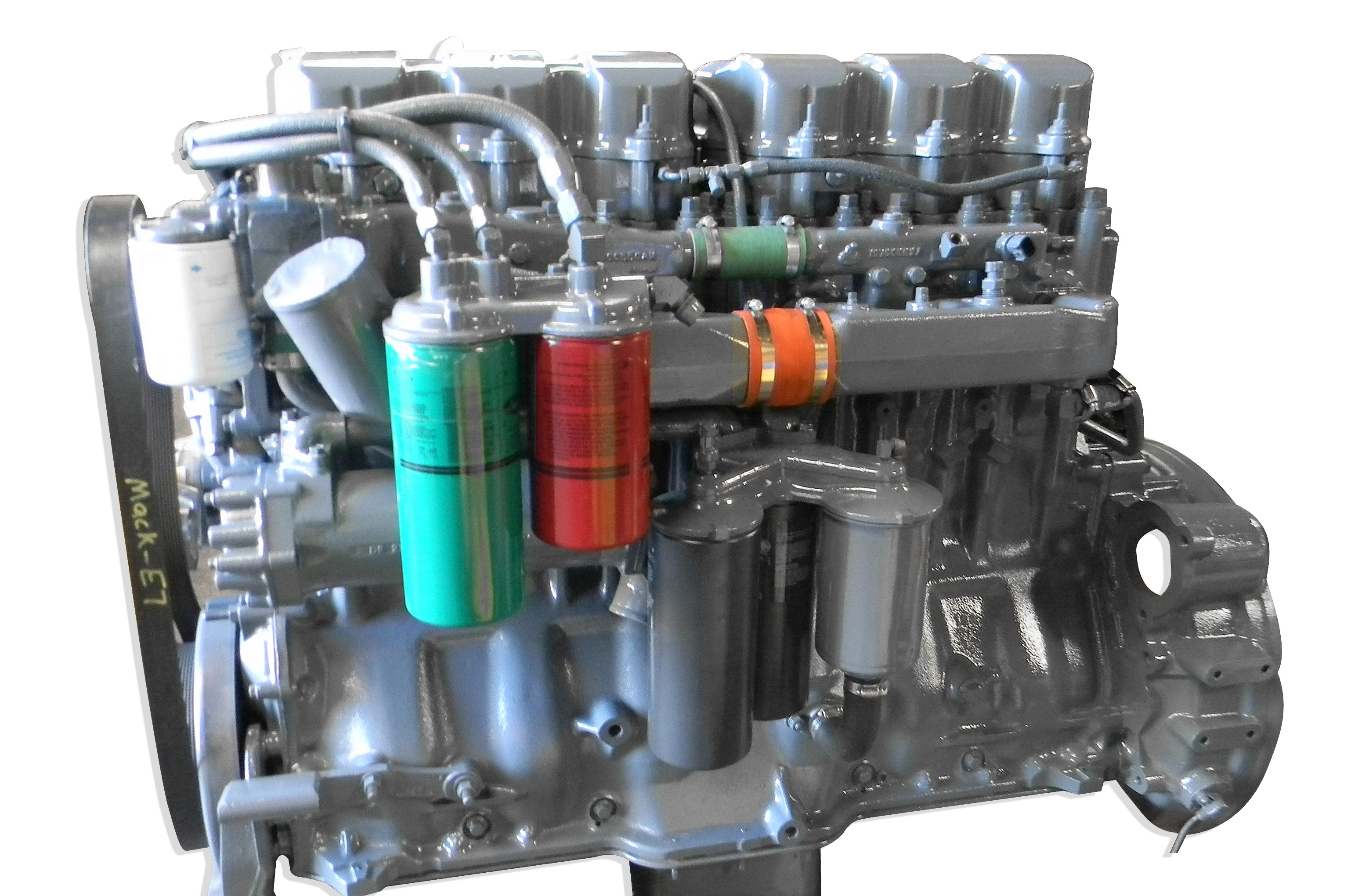 Mack mp7 engine diagram mack my wiring diagram mack mp7 engine diagram mack of mack mp7 engine diagram mack cheapraybanclubmaster Images