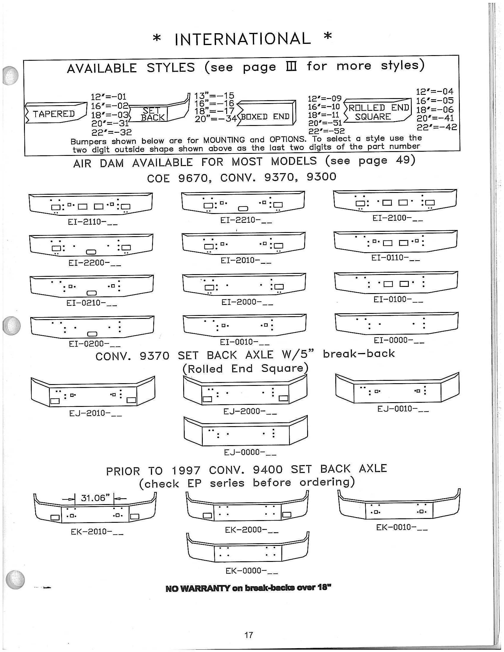 Mack Rd600 Fuse Box Wiring Library Cv713 Diagram Cxu Example Electrical Circuit U2022