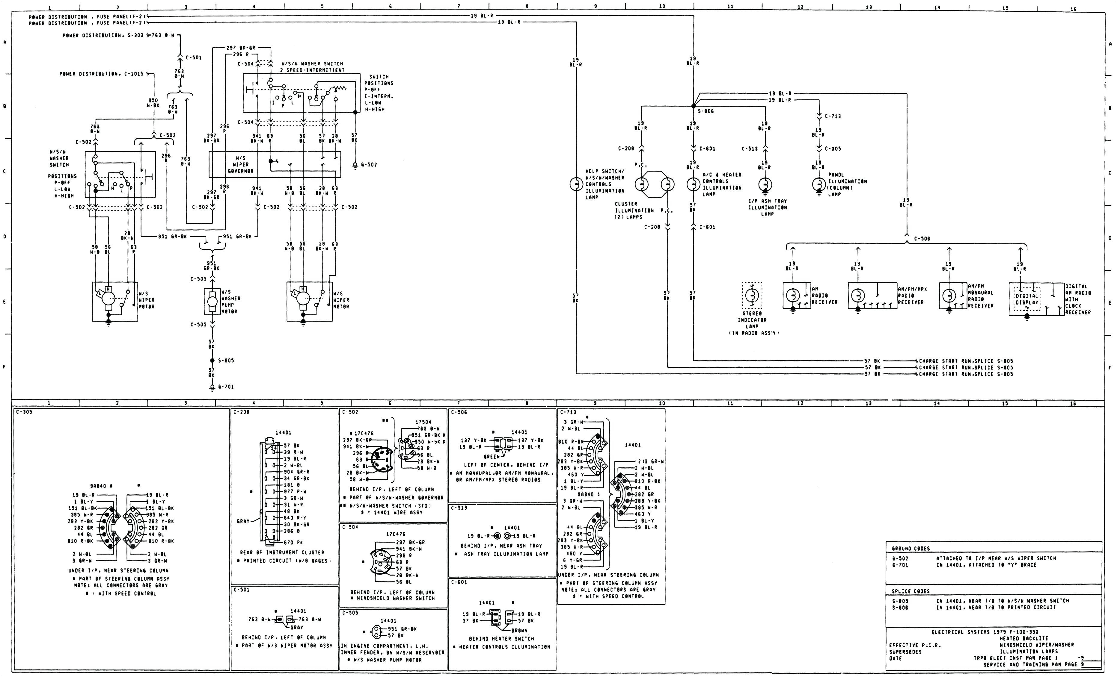 Mack Truck Fuel System Diagram Engine Wiring Diagram Mack Truck Free Download Kohler Cv15s Diagrams Of Mack Truck Fuel System Diagram