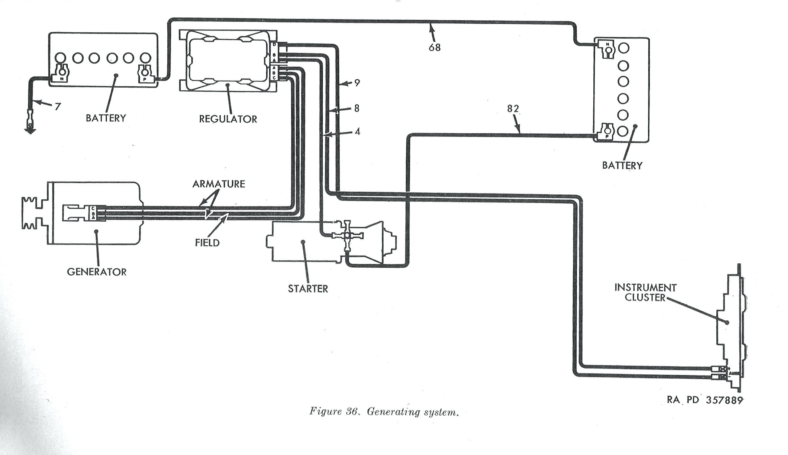 Manual Generator Transfer Switch Wiring Diagram Manual Transfer Switch Wiring Diagram Webtor Me Also Afif Of Manual Generator Transfer Switch Wiring Diagram