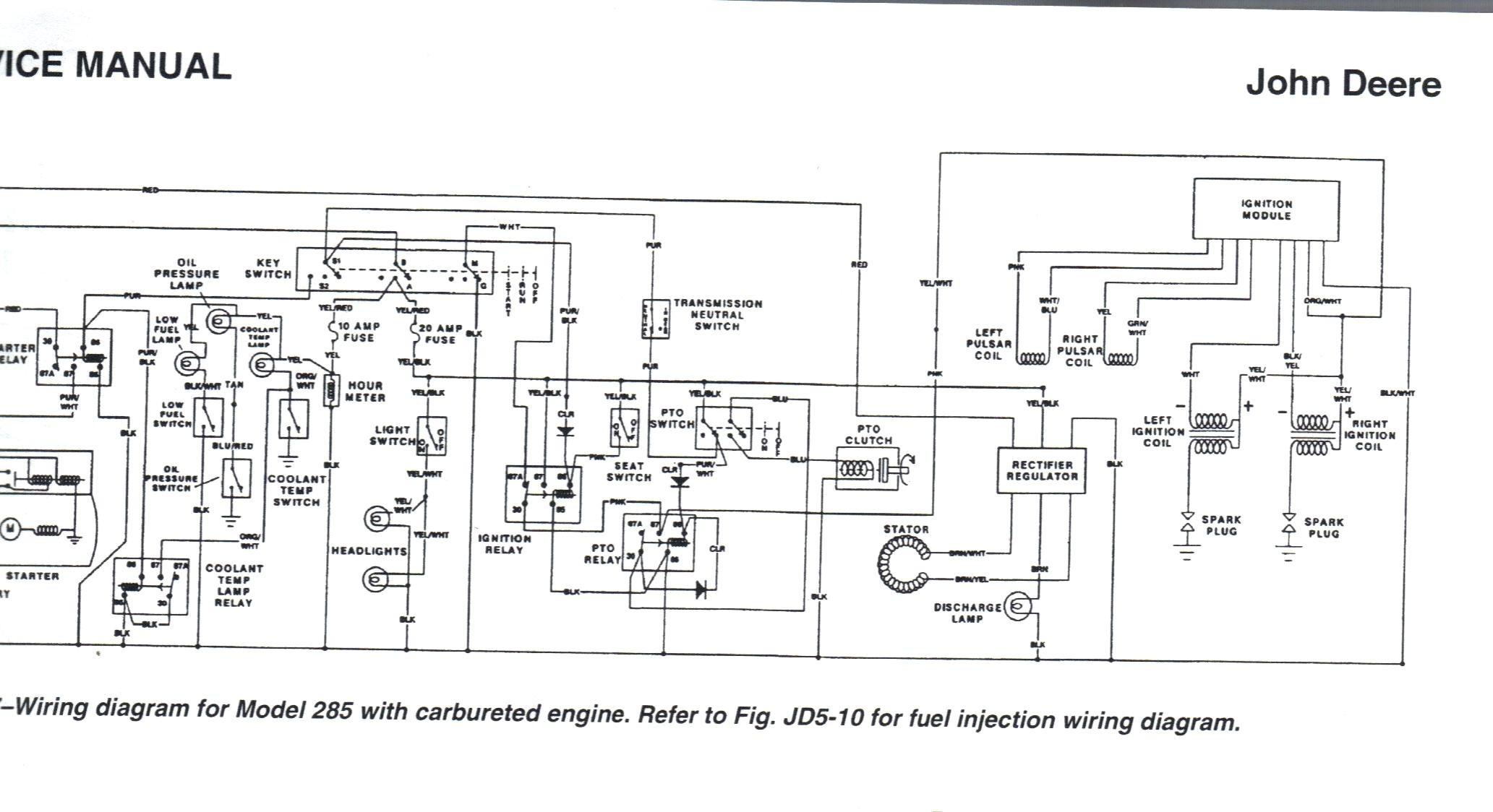 Manual Generator Transfer Switch Wiring Diagram Stunning Portable Generator Wiring Diagram S Everything You Of Manual Generator Transfer Switch Wiring Diagram