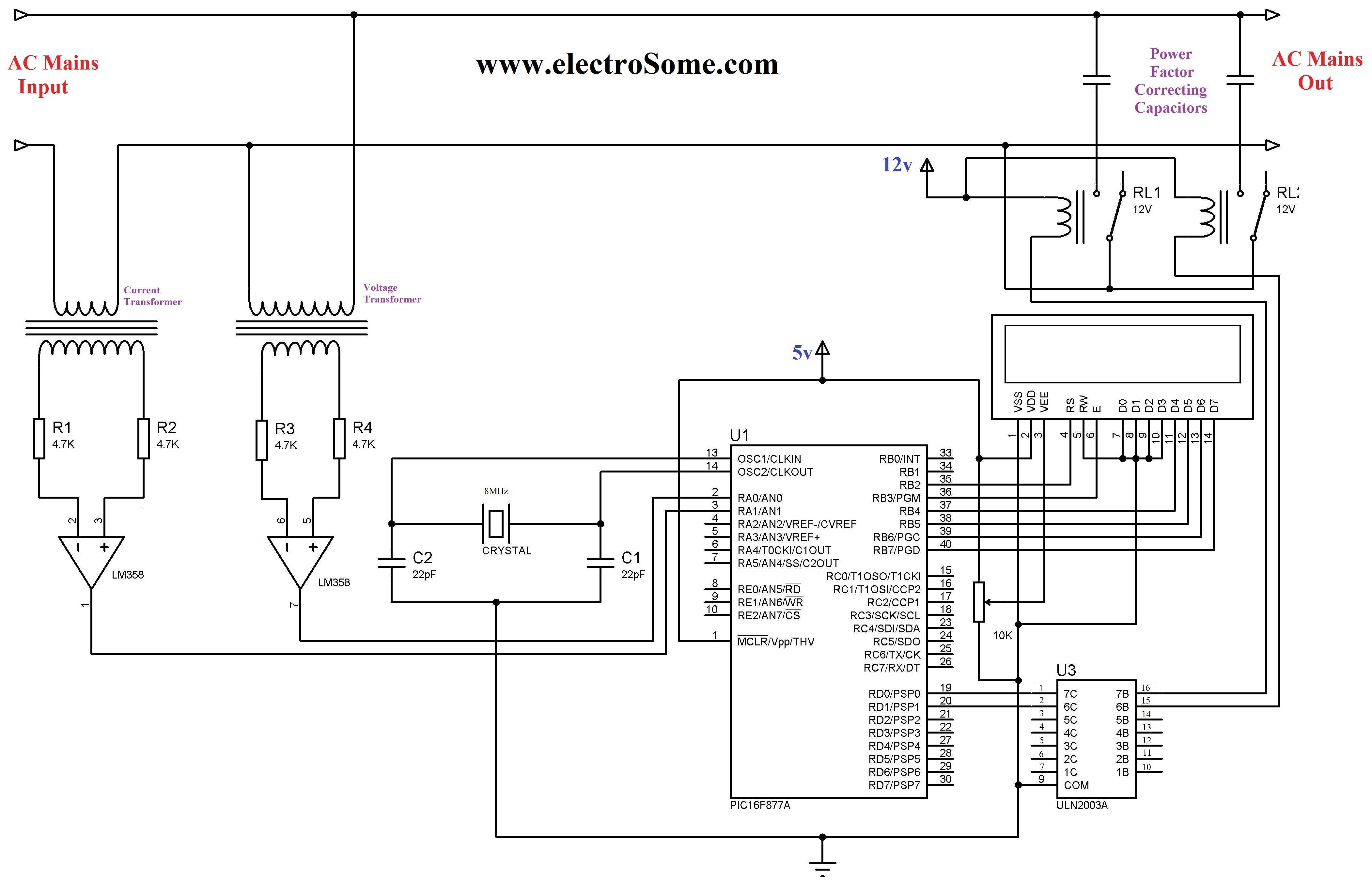 Marathon Motors Wiring Diagram 49cc Pocket Bike As Ponent Dayton Motor Help A Single Phase Wire Of