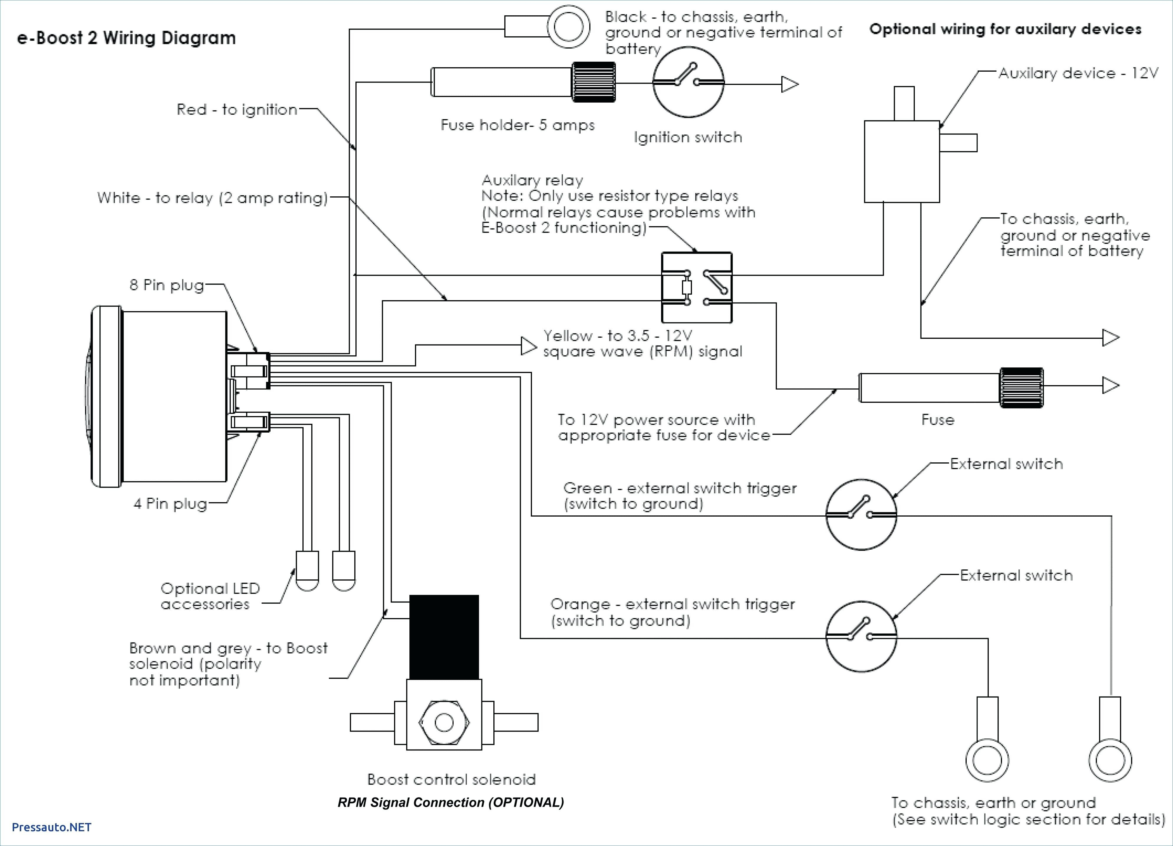 Massey Ferguson 135 Engine Diagram Wiring Alternator Terrific Tractor