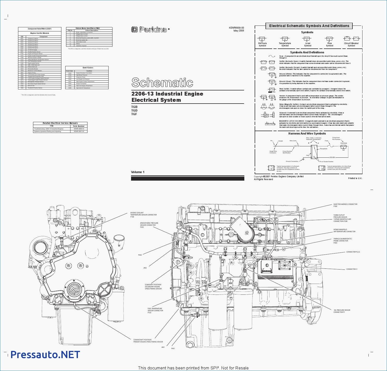 Massey Ferguson 135 Engine Diagram Wiring Diagram for Massey Ferguson 35 Readingrat Net Inside and Of Massey Ferguson 135 Engine Diagram