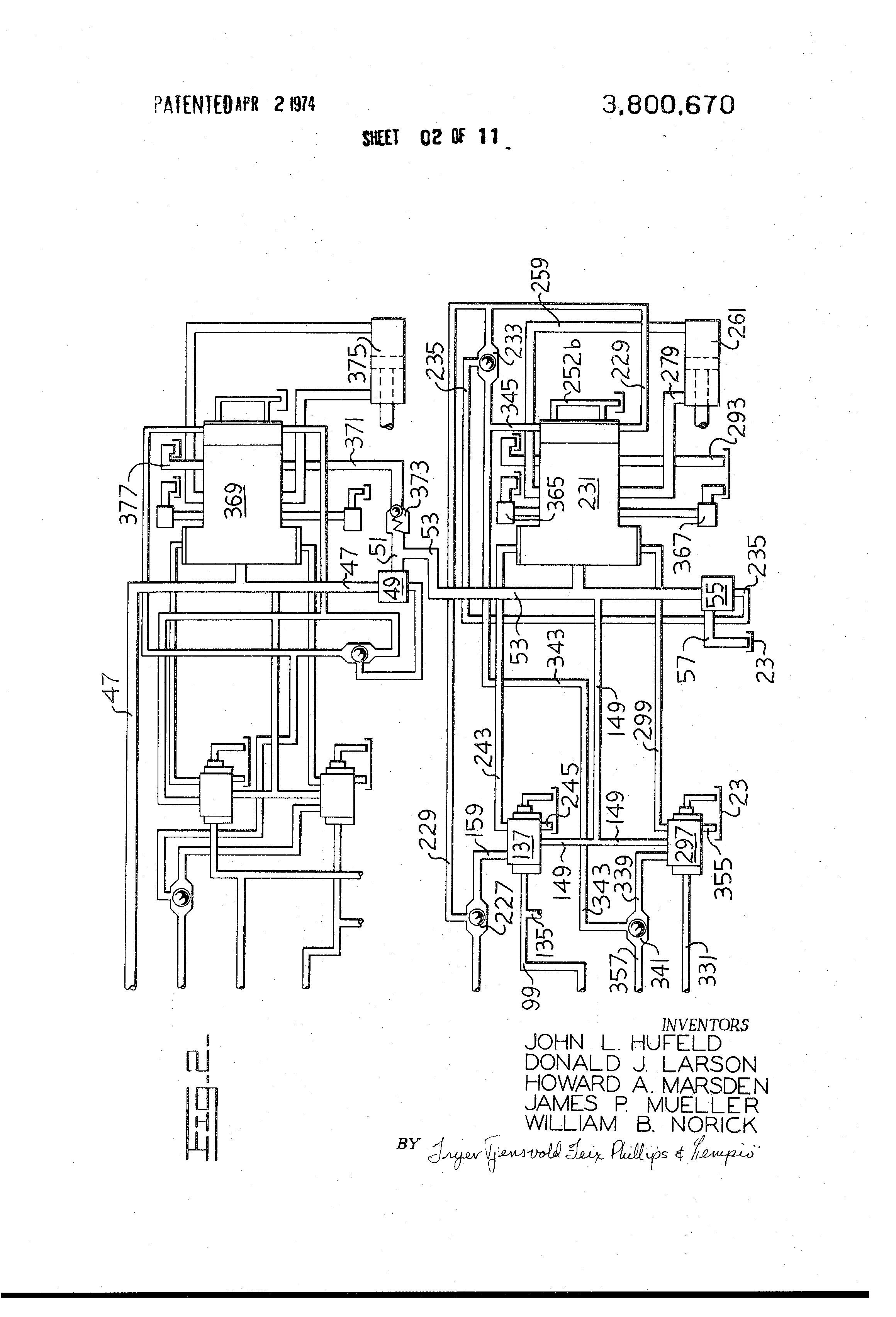 Massey Ferguson 35 Wiring Diagram 35 Mm Jack Wiring Diagram Jerrysmasterkeyforyouand Of Massey Ferguson 35 Wiring Diagram