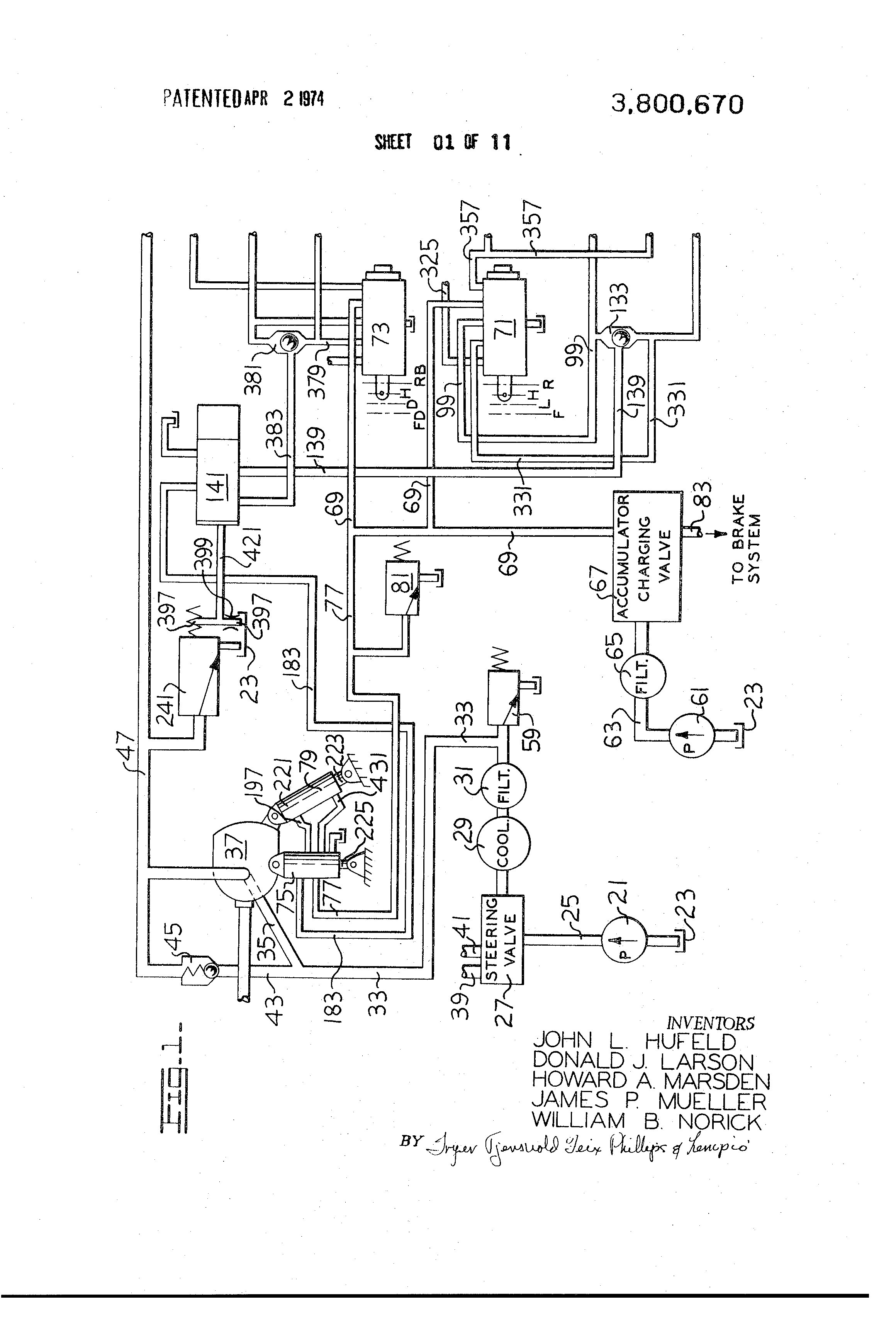 Wiring Diagram For Mey Harris Pony - 5.3.stefvandenheuvel.nl • on alternator generator, how alternator works diagram, car alternator diagram, 13av60kg011 parts diagram, alternator fuse diagram, ac compressor wire diagram, alternator charging system, ford alternator diagram, alex anderson alternator diagram, toyota alternator diagram, alternator winding diagram, dodge alternator diagram, gm alternator diagram, alternator replacement, alternator plug diagram, alternator relay diagram, alternator connector diagram, generator diagram, alternator parts, alternator engine diagram,