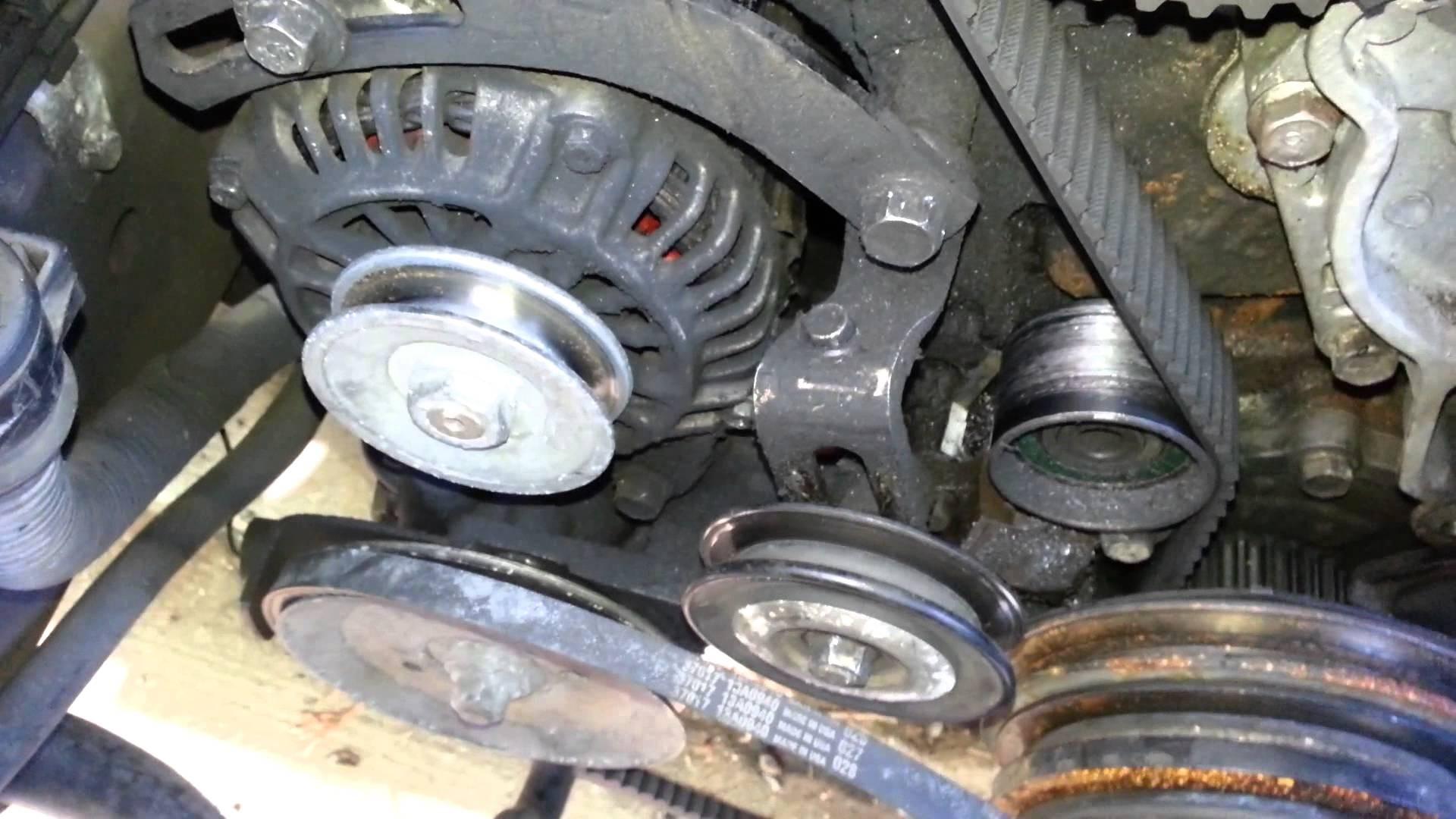 Mazda Mpv 2001 Engine Diagram Mazda Mpv 1996 Car with Engine Code P1345 Prt 1 Of Mazda Mpv 2001 Engine Diagram