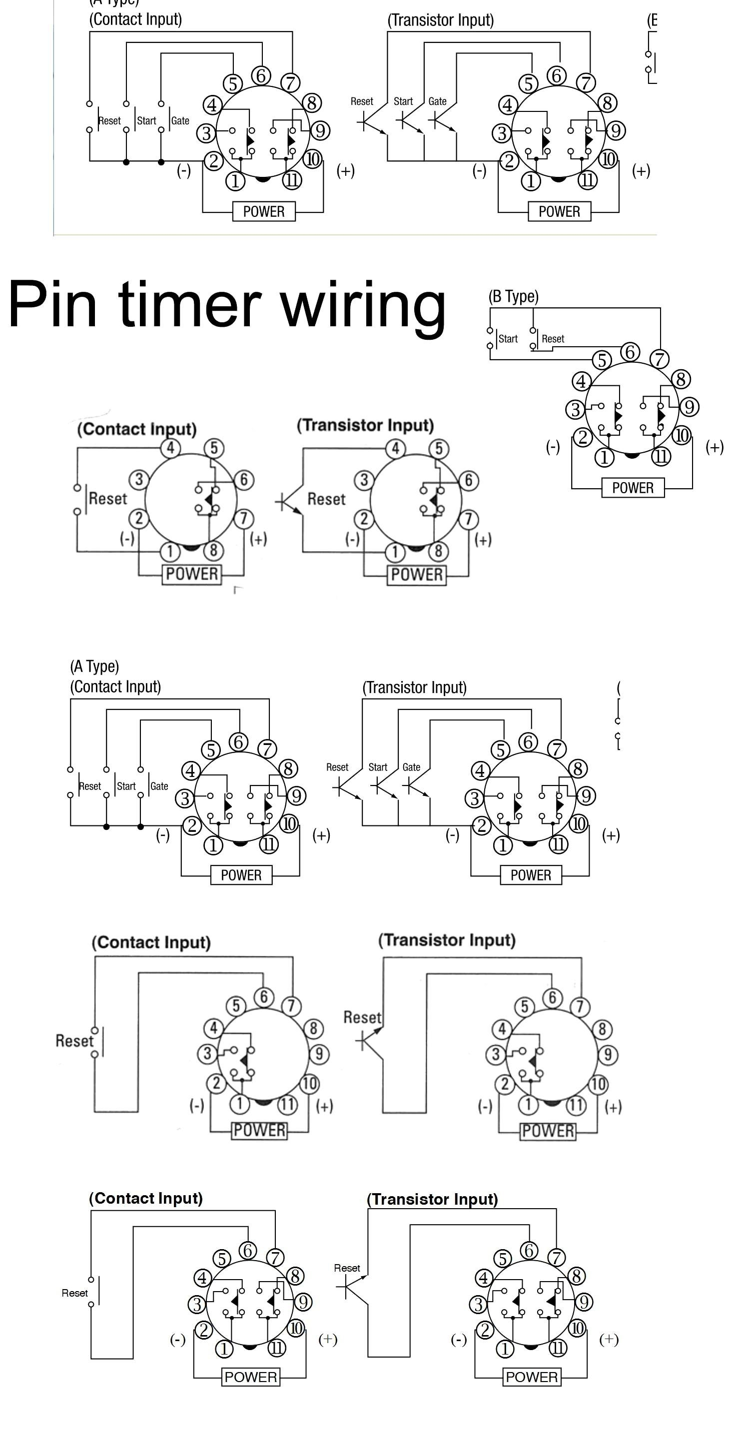 Mazda Protege Wiring Engine Diagram My Pioneer Deh X6900bt Lovely 80prs 02 1 8l