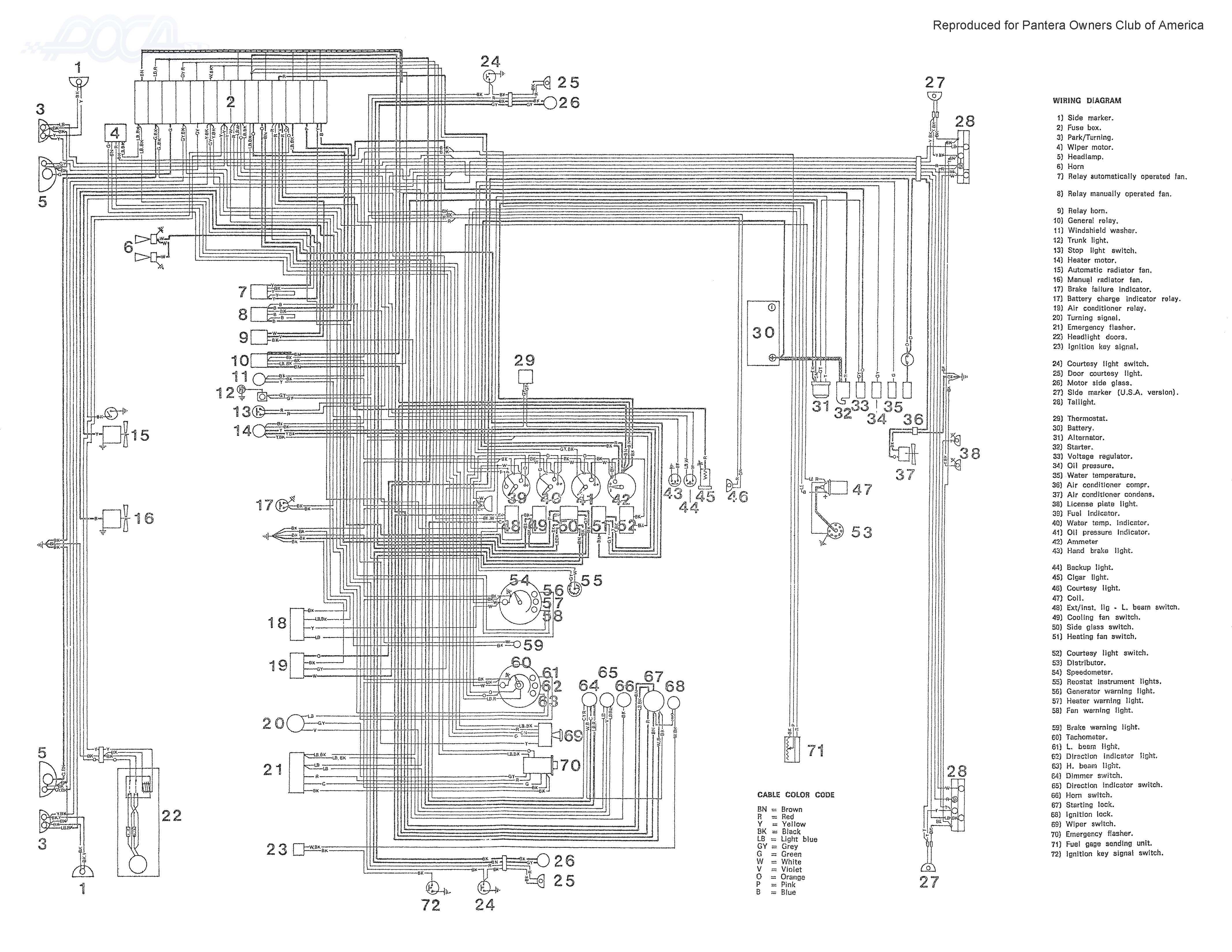 Mercedes Car Wiring Diagram 18 Free Schematic and Wiring Diagram for Mercedes Benz Wiring Of Mercedes Car Wiring Diagram