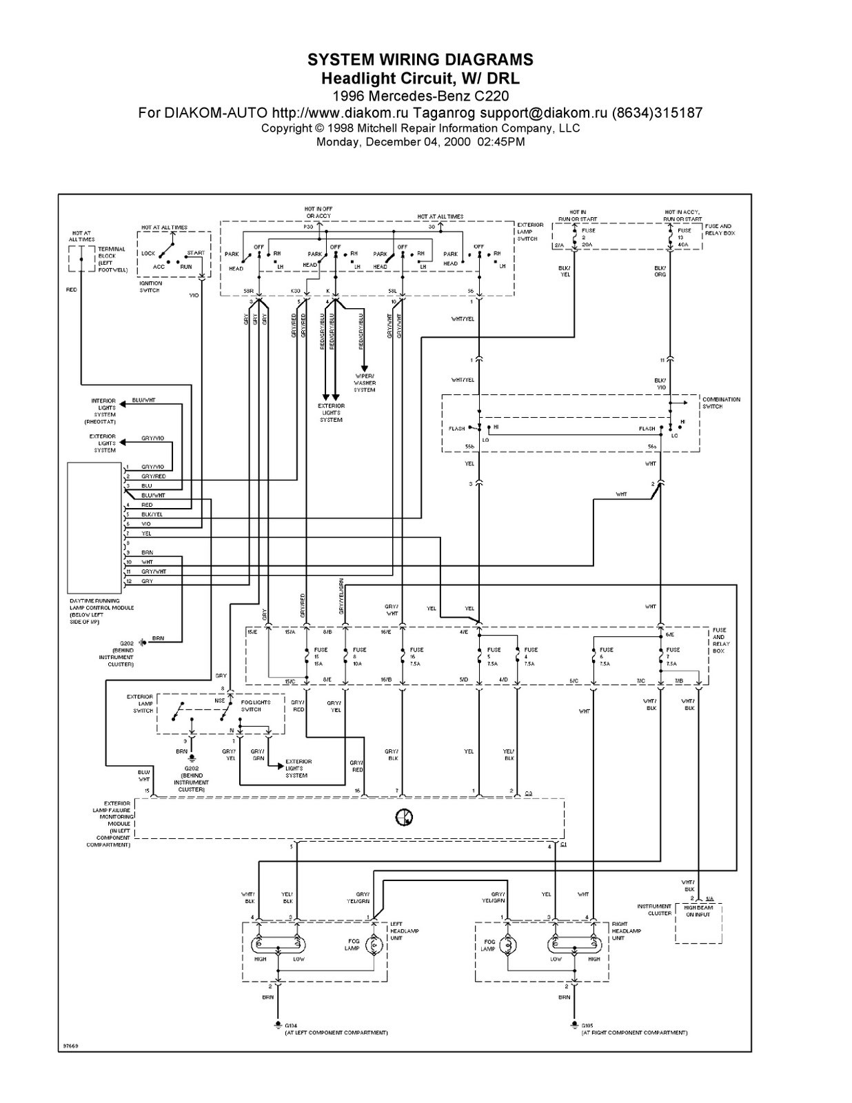 Wiring Diagram Mercedes Benz 300e Private Sharing About Colours 1974 Product Diagrams U2022 Rh Genesisventures Us