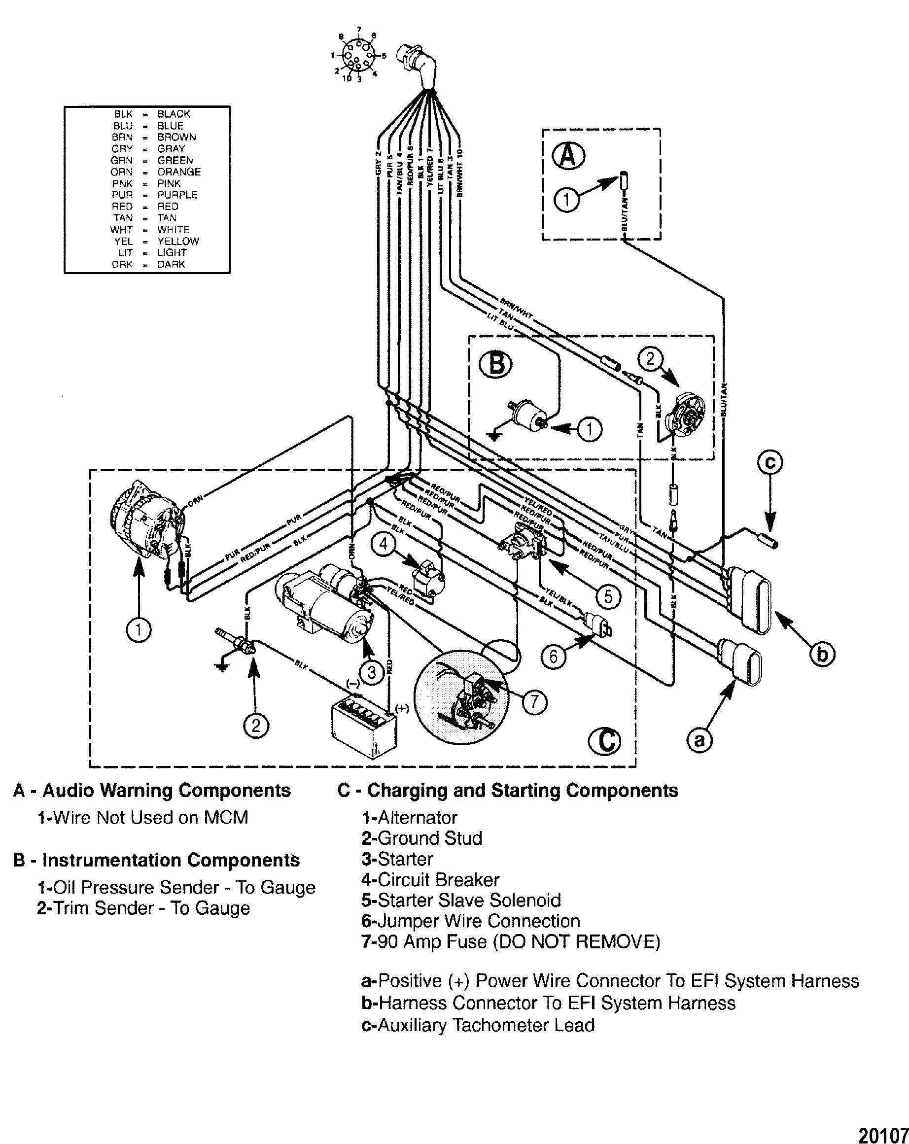 2000 jaguar s type firing order diagram