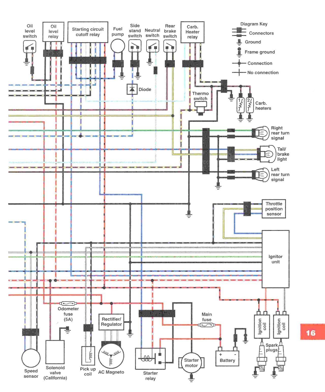 Meyer Plow Wiring Diagram Meyer E47 Wiring Diagram Best Fantastic Meyer Plow Control Wiring Of Meyer Plow Wiring Diagram
